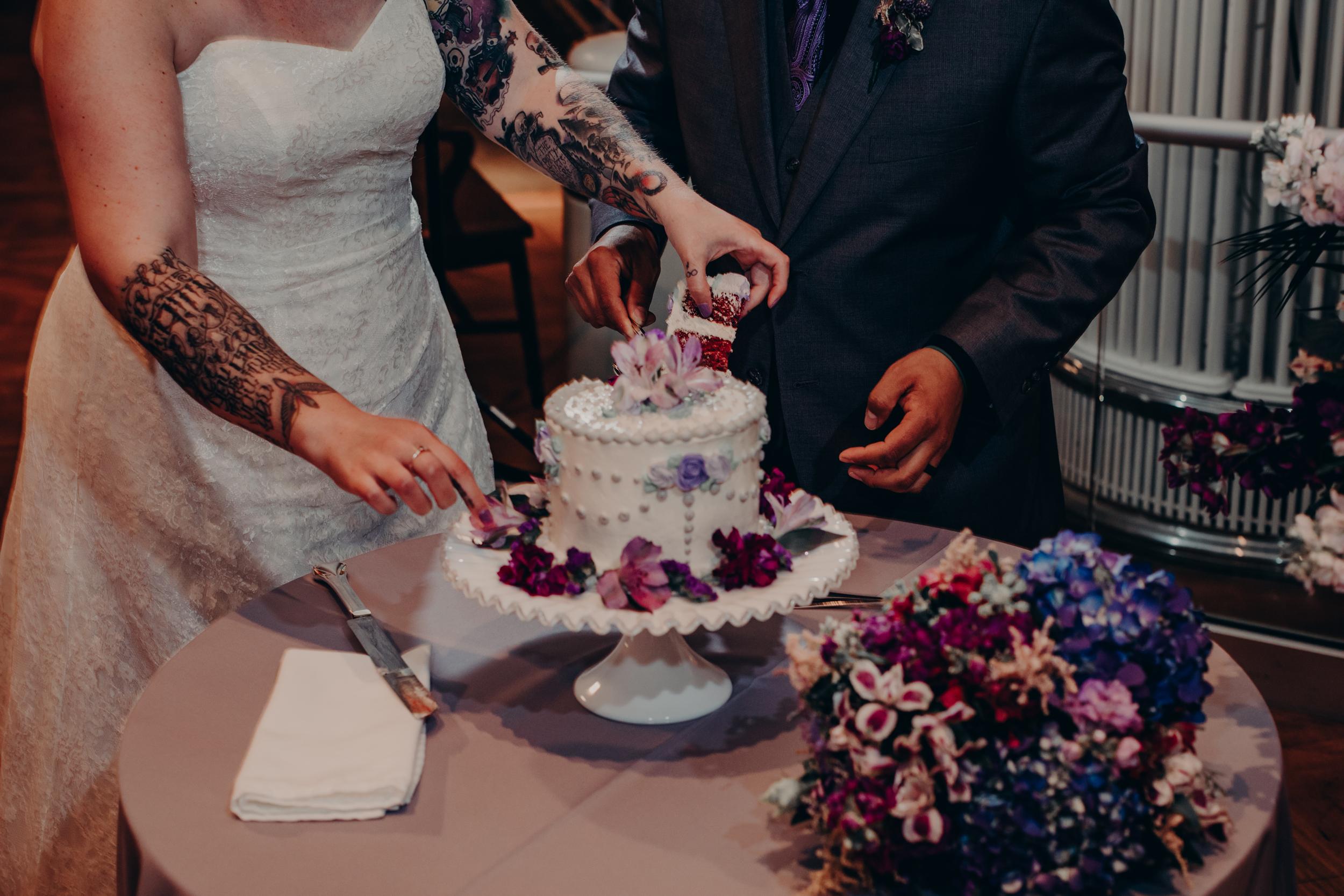 (642) Kyla + Edwin (Wedding).jpg