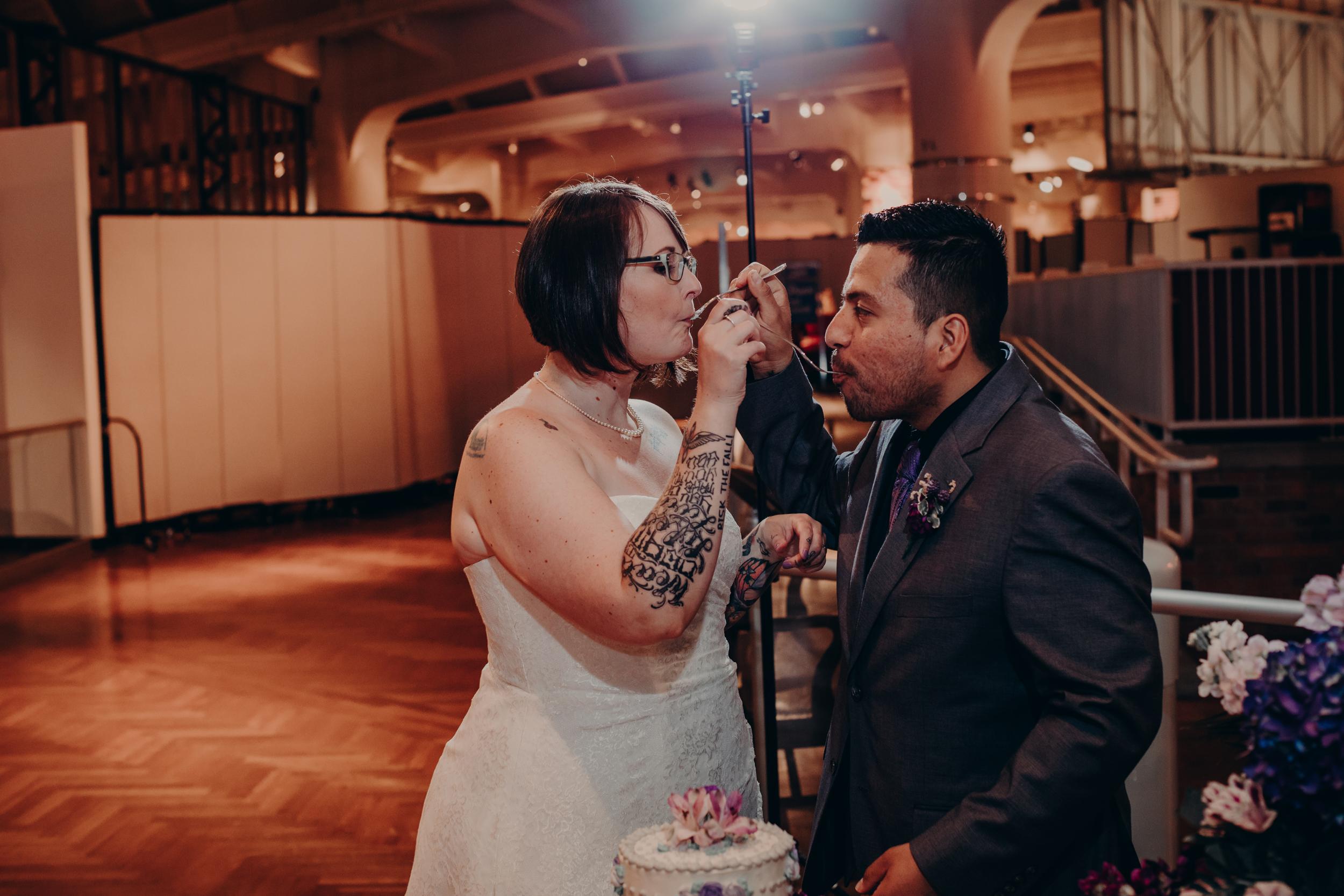 (645) Kyla + Edwin (Wedding).jpg