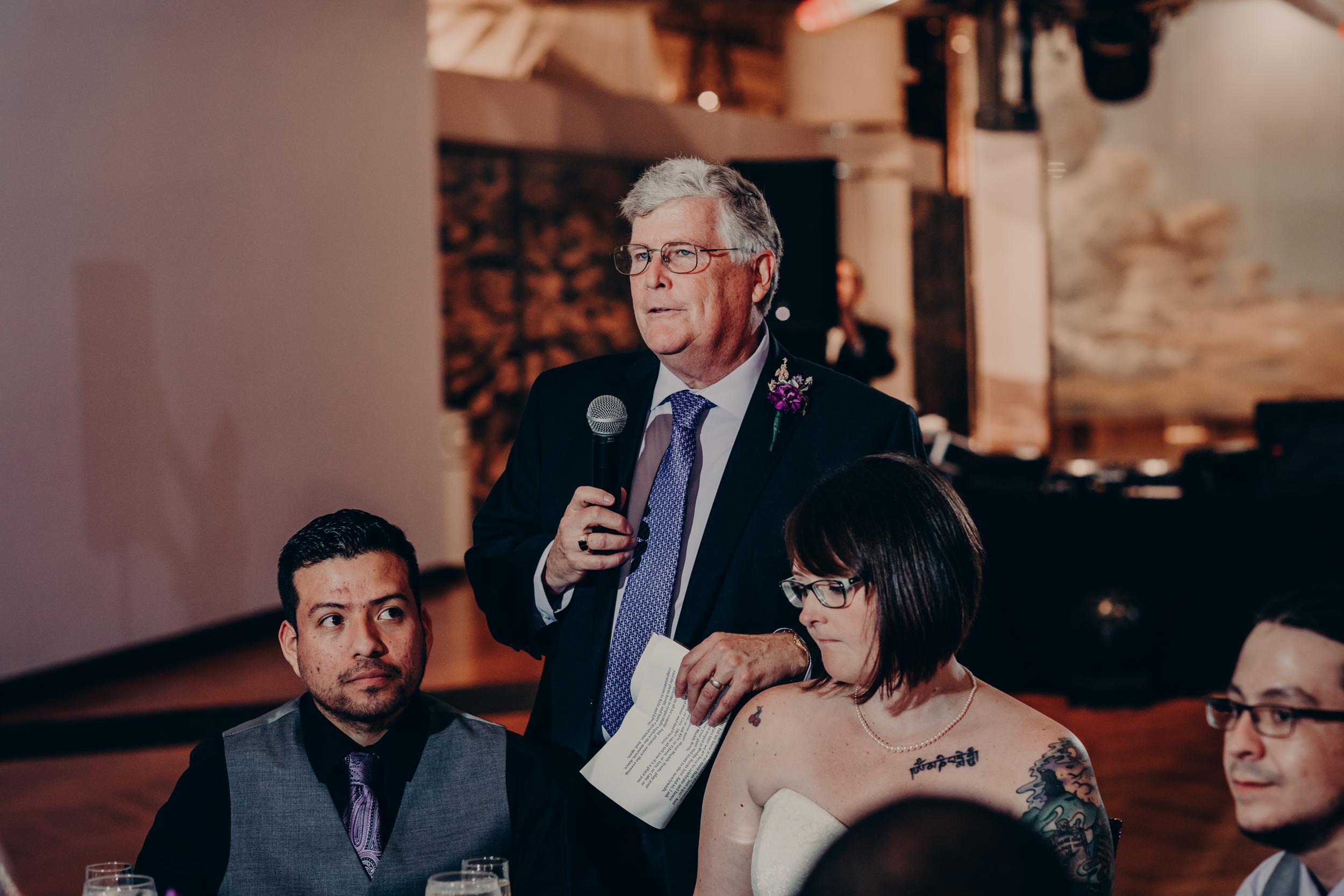 (658) Kyla + Edwin (Wedding).jpg