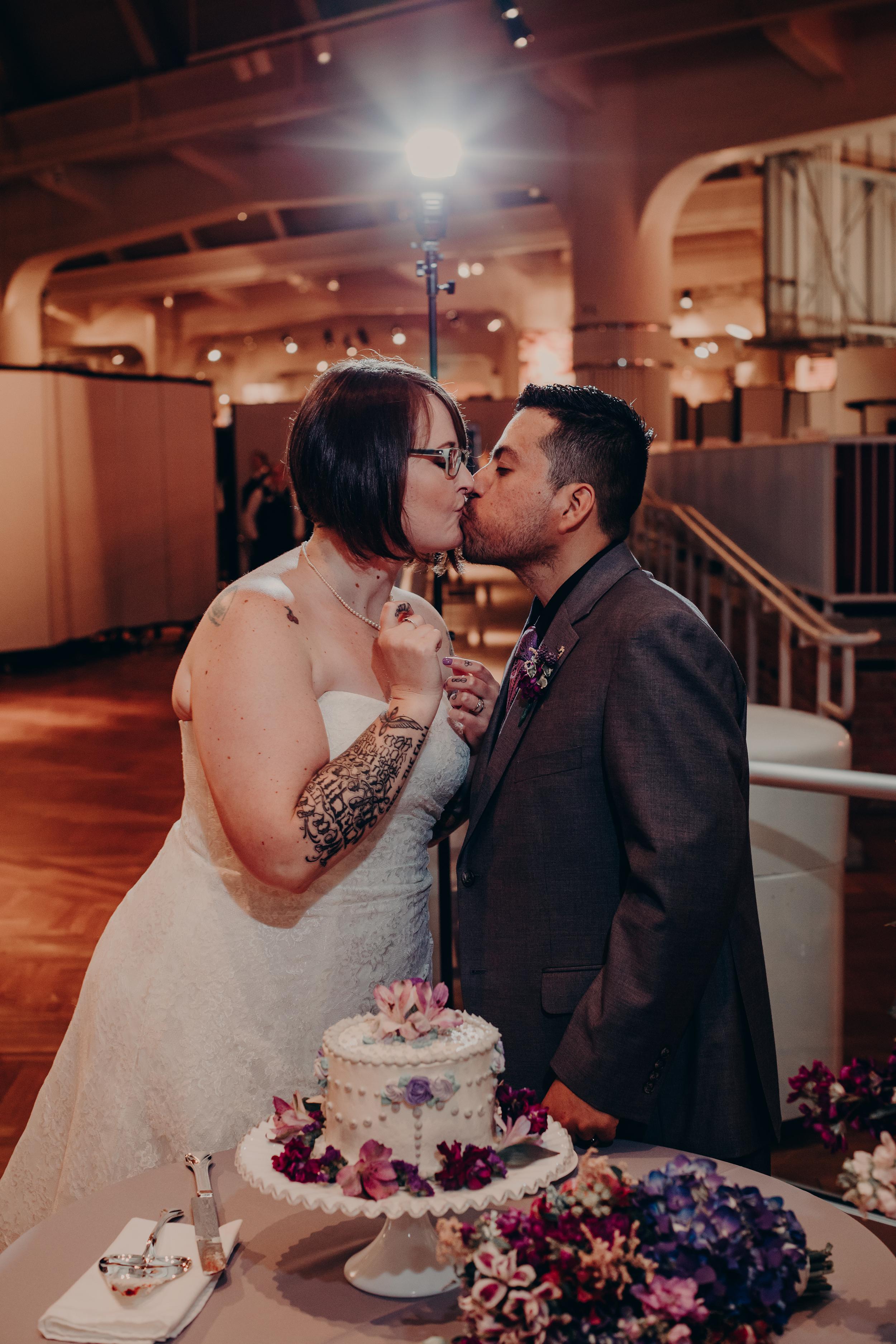 (649) Kyla + Edwin (Wedding).jpg