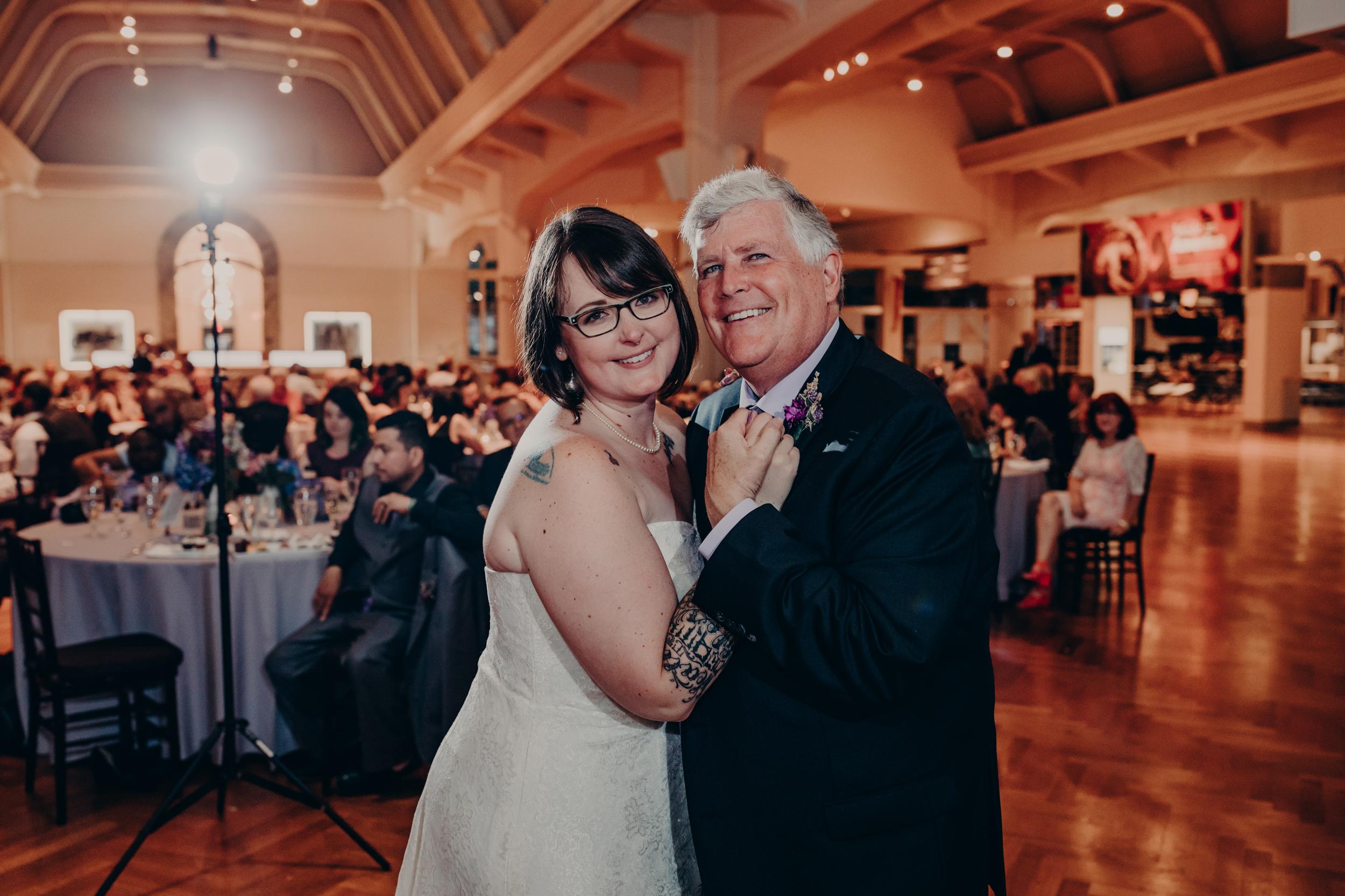 (740) Kyla + Edwin (Wedding).jpg