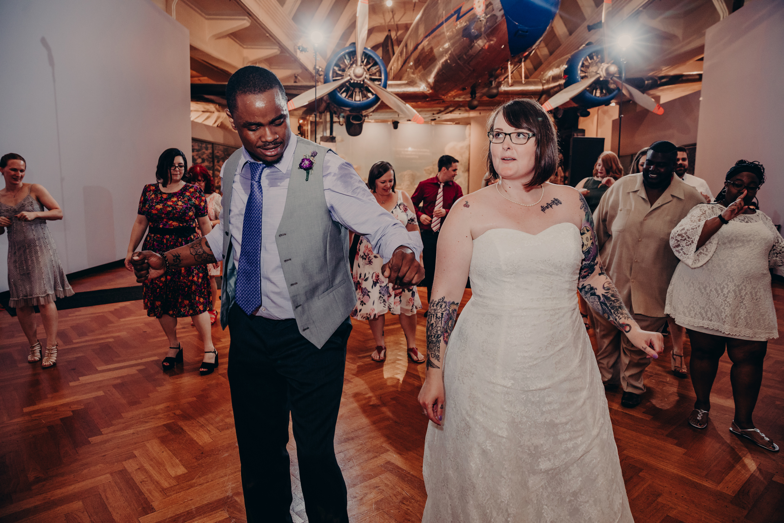 (828) Kyla + Edwin (Wedding).jpg
