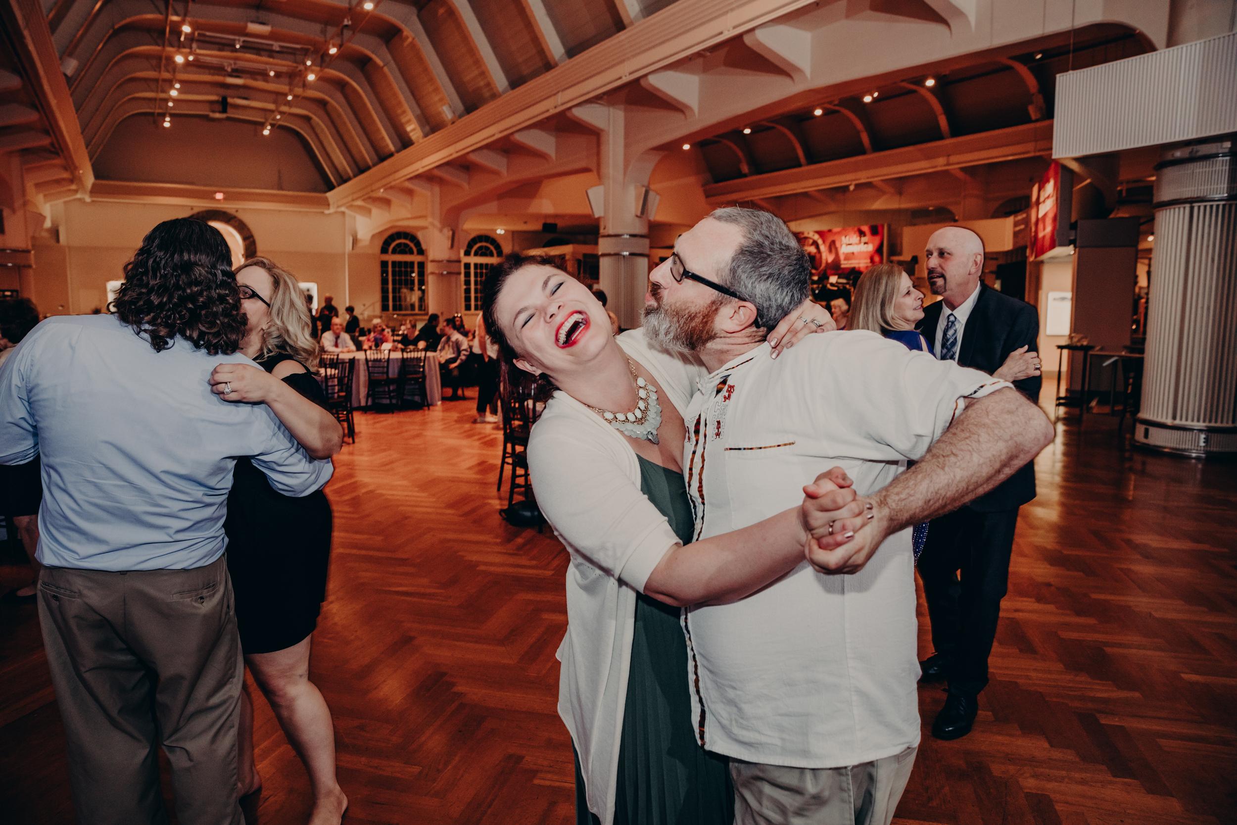 (850) Kyla + Edwin (Wedding).jpg