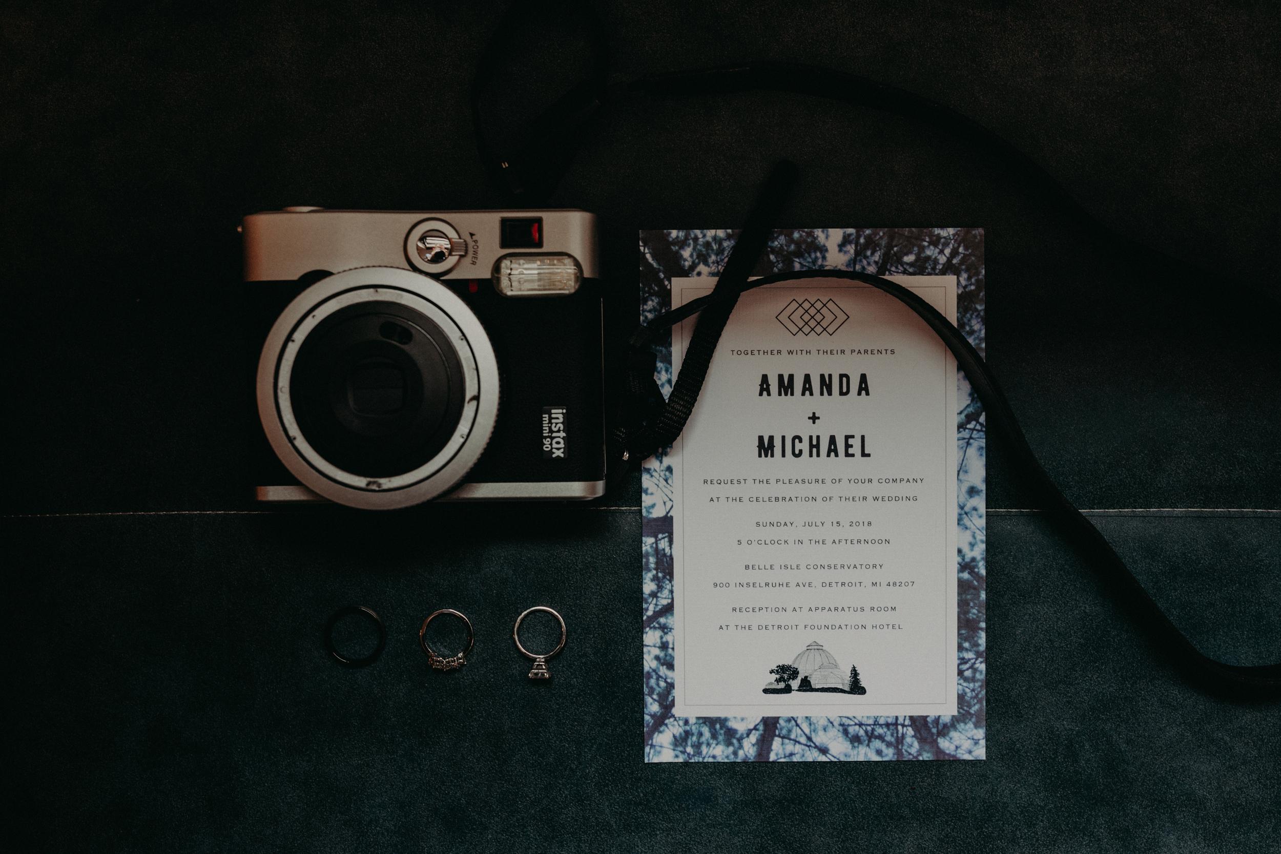 (0001) Amanda + Mike (Wedding).jpg