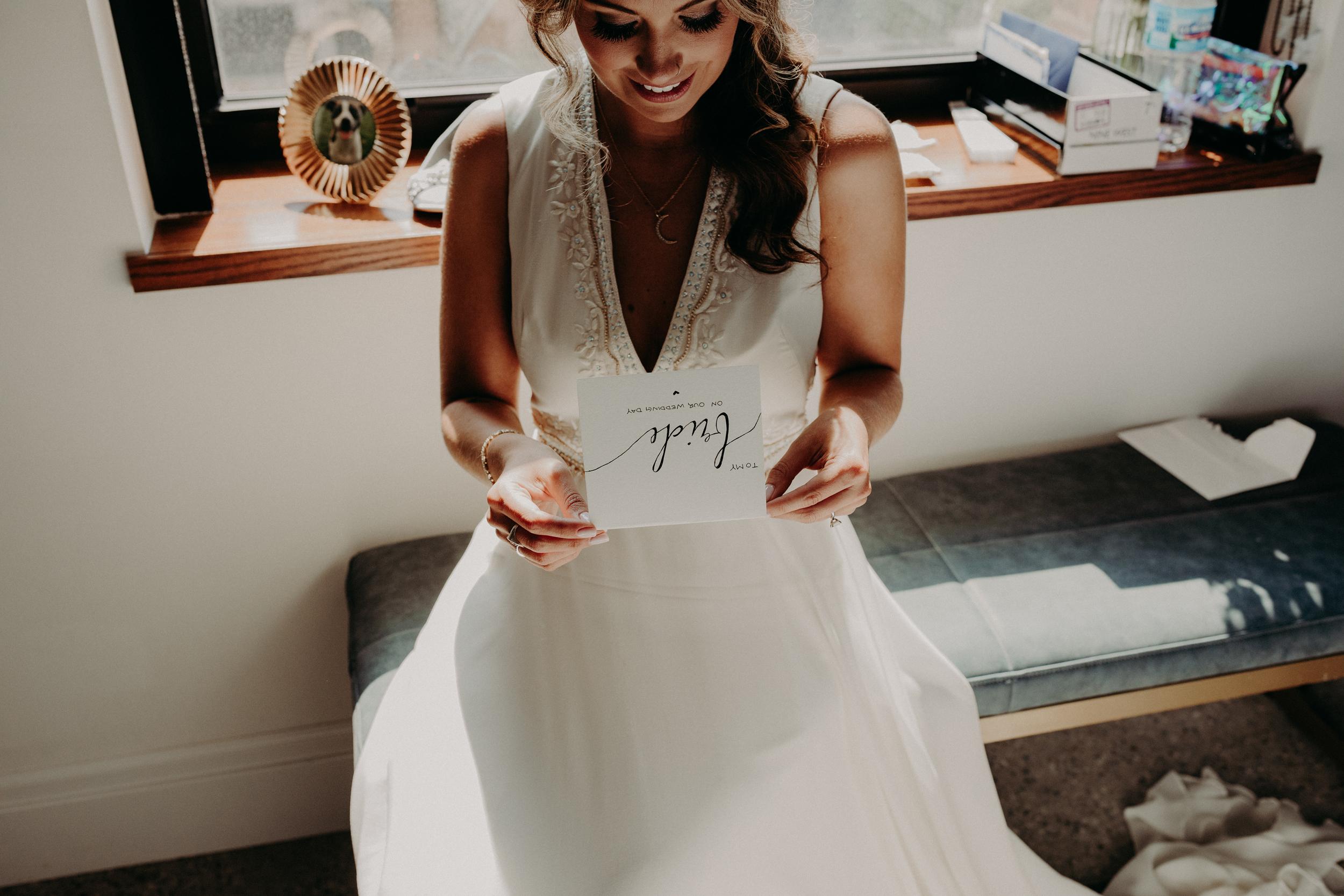 (0076) Amanda + Mike (Wedding).jpg
