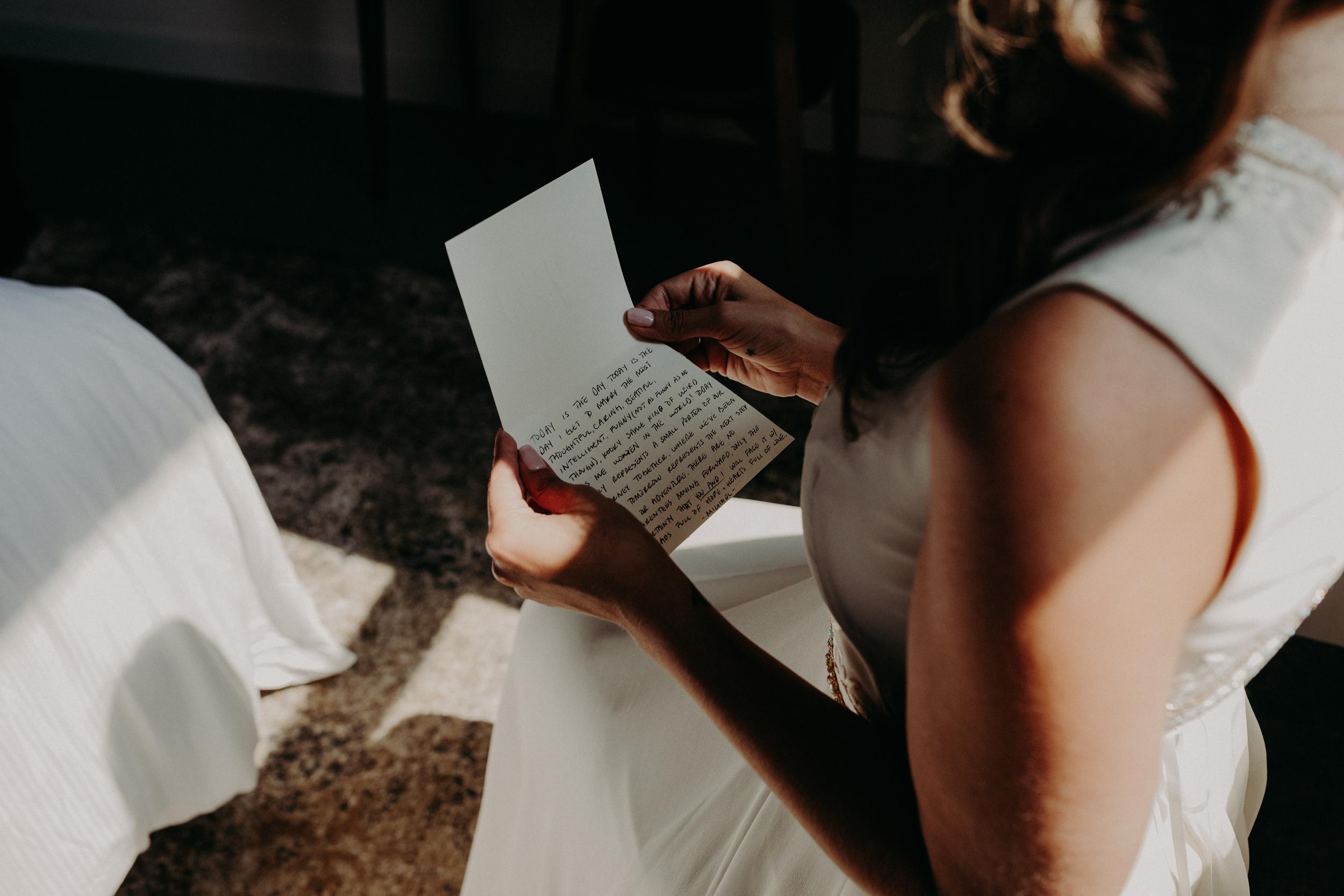 (0080) Amanda + Mike (Wedding).jpg