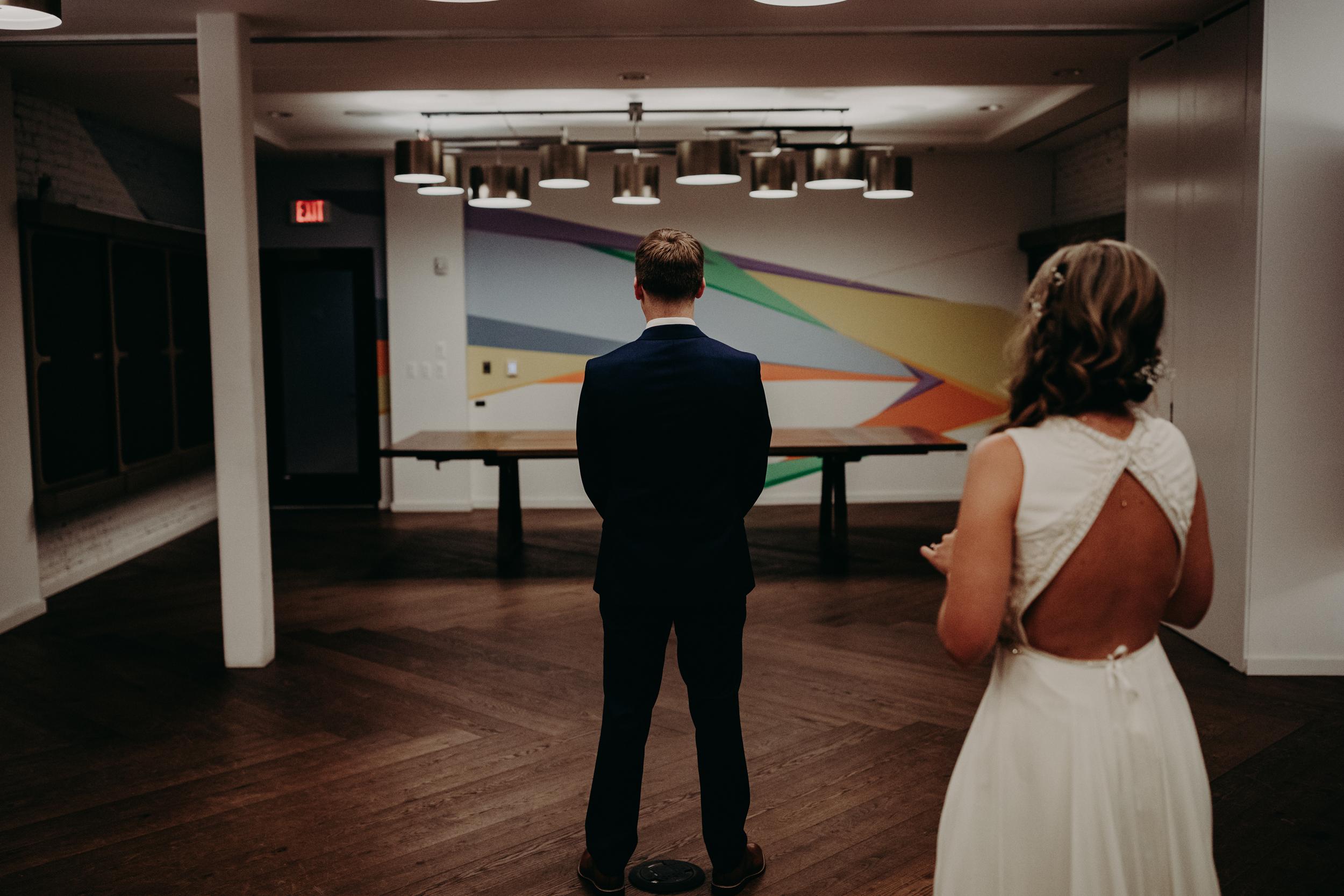 (0135) Amanda + Mike (Wedding).jpg