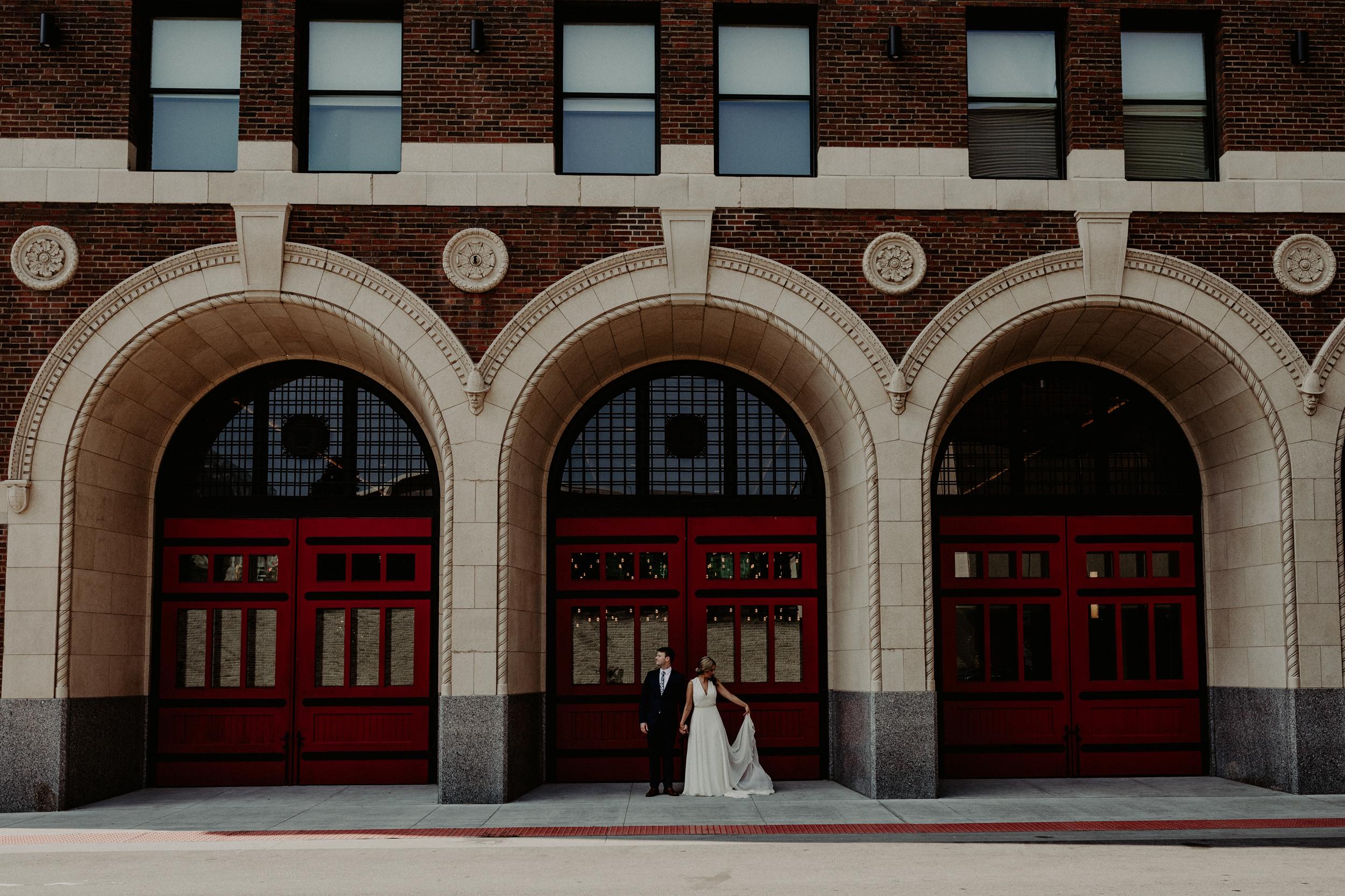 (0176) Amanda + Mike (Wedding).jpg
