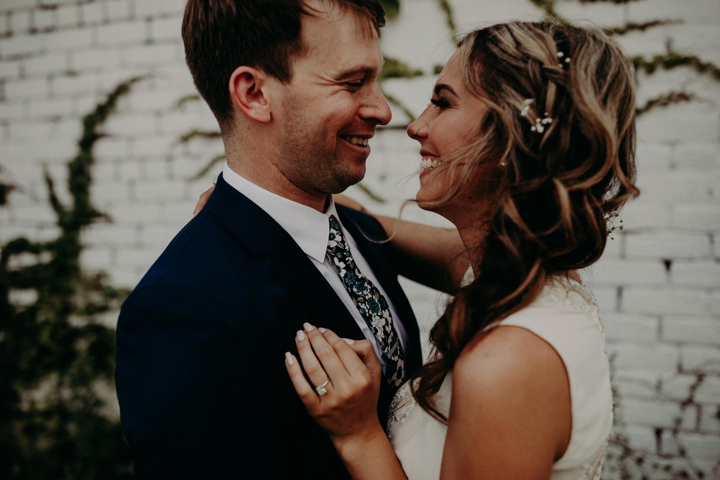 (0214) Amanda + Mike (Wedding).jpg