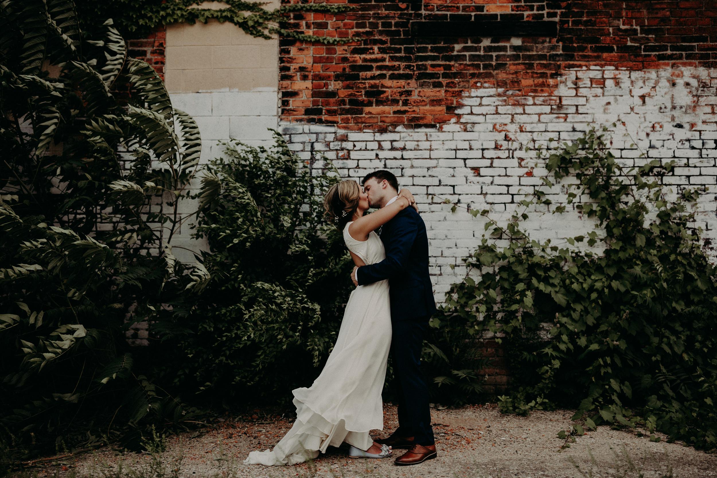 (0220) Amanda + Mike (Wedding).jpg