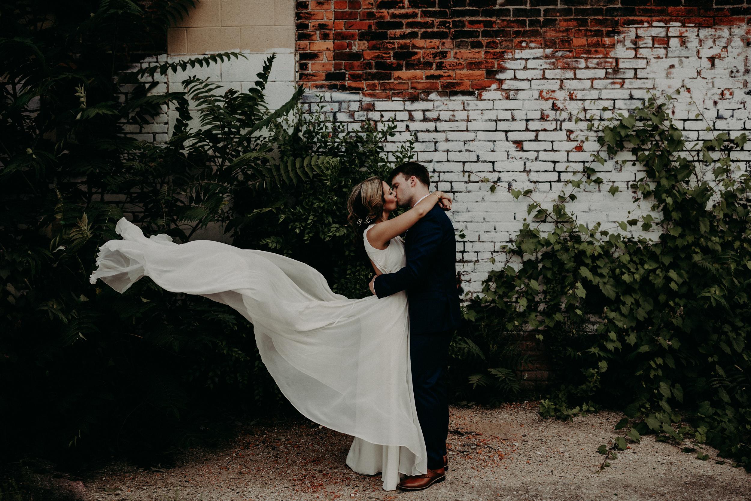 (0232) Amanda + Mike (Wedding).jpg