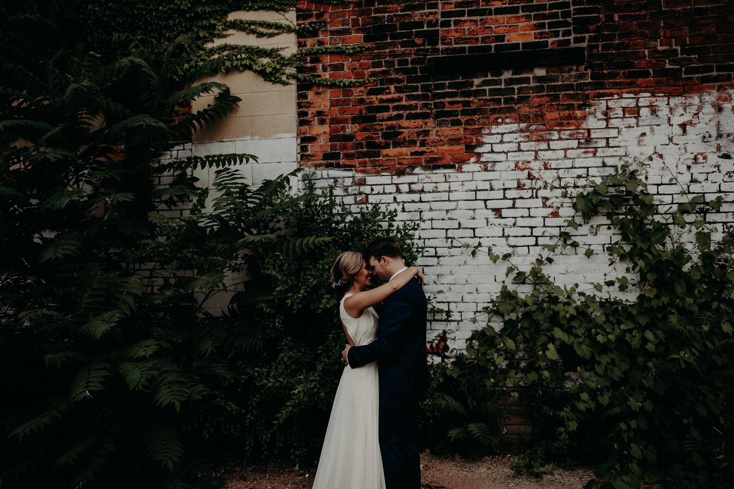(0237) Amanda + Mike (Wedding).jpg