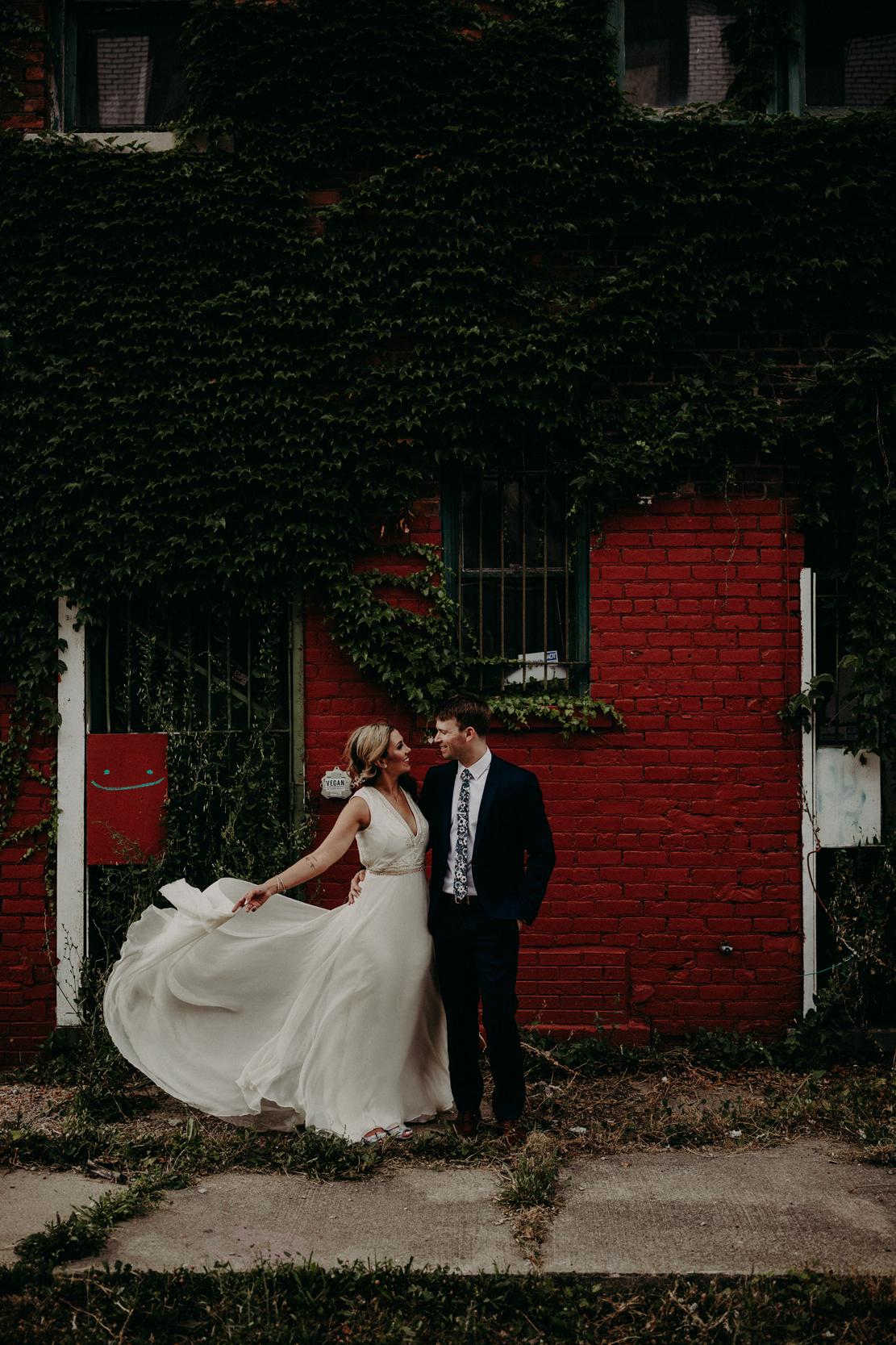 (0266) Amanda + Mike (Wedding).jpg