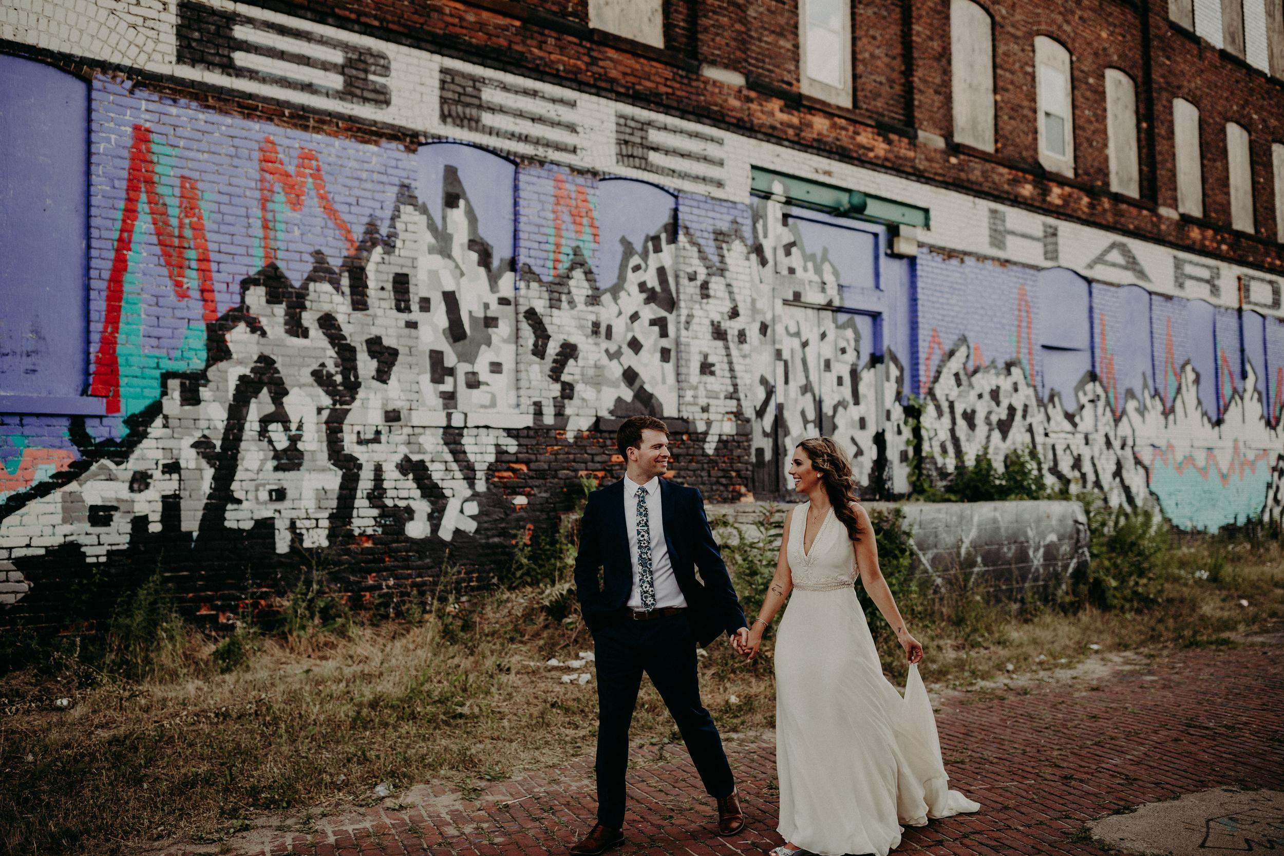 (0275) Amanda + Mike (Wedding).jpg