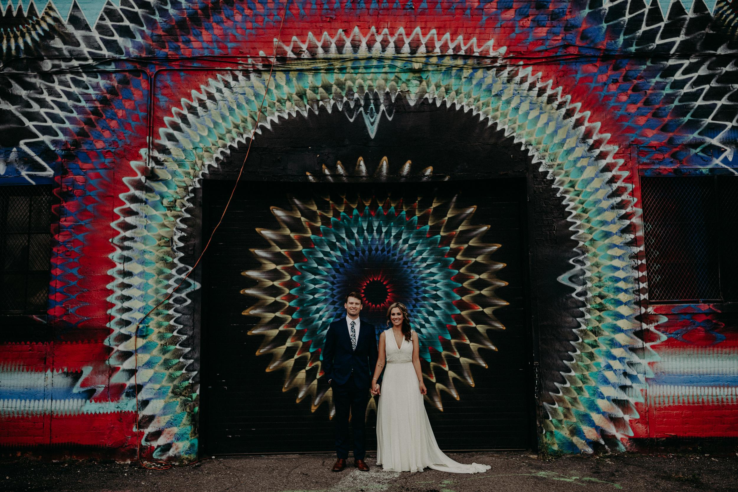 (0282) Amanda + Mike (Wedding).jpg