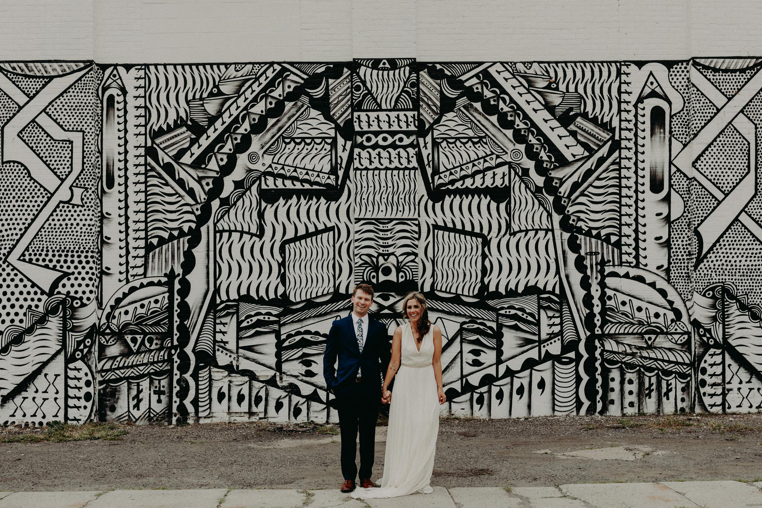 (0301) Amanda + Mike (Wedding).jpg