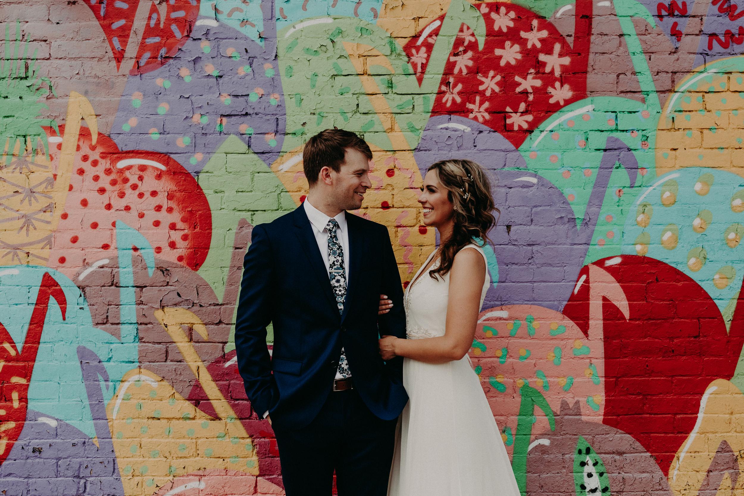 (0317) Amanda + Mike (Wedding).jpg