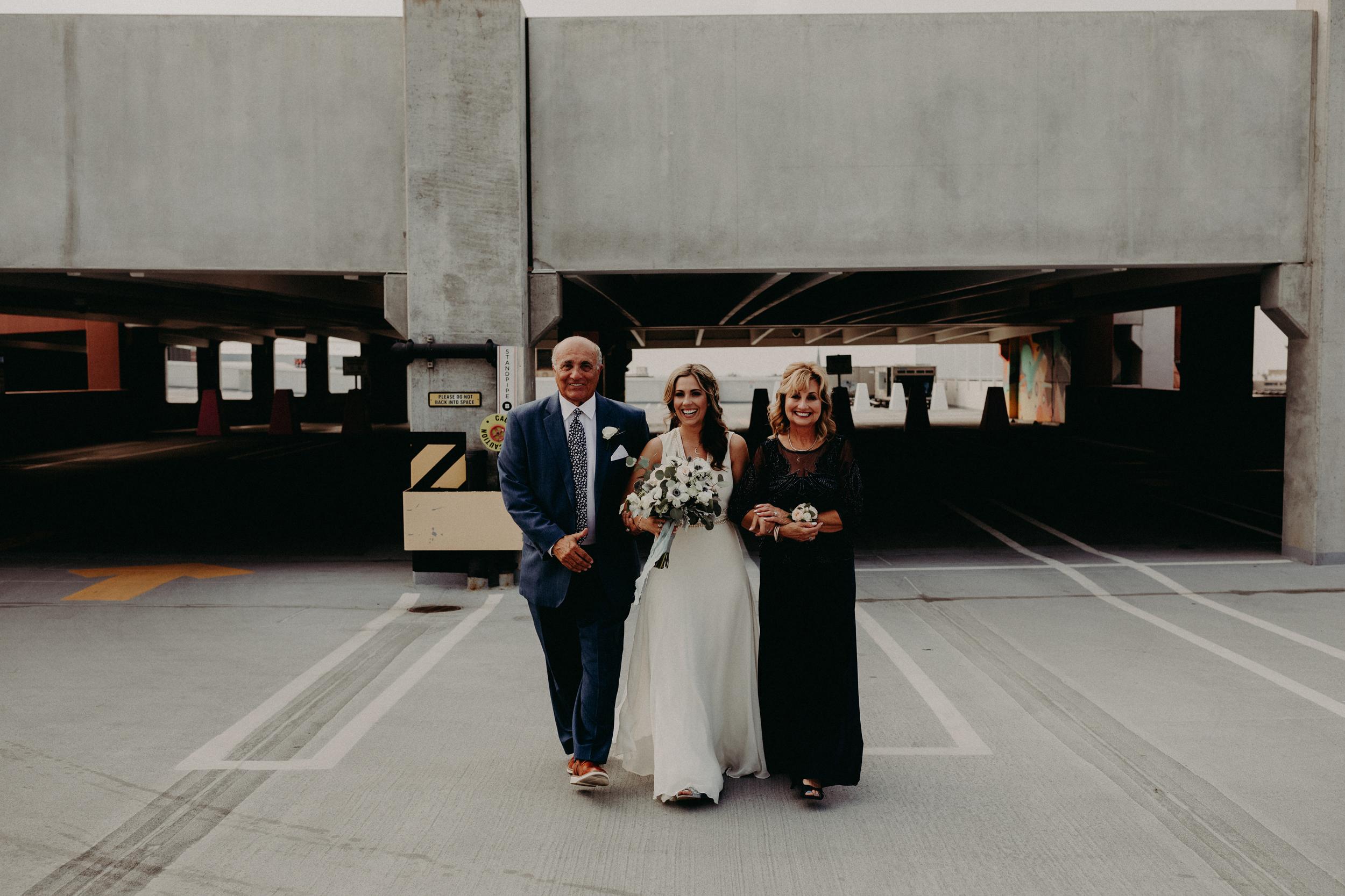 (0395) Amanda + Mike (Wedding).jpg