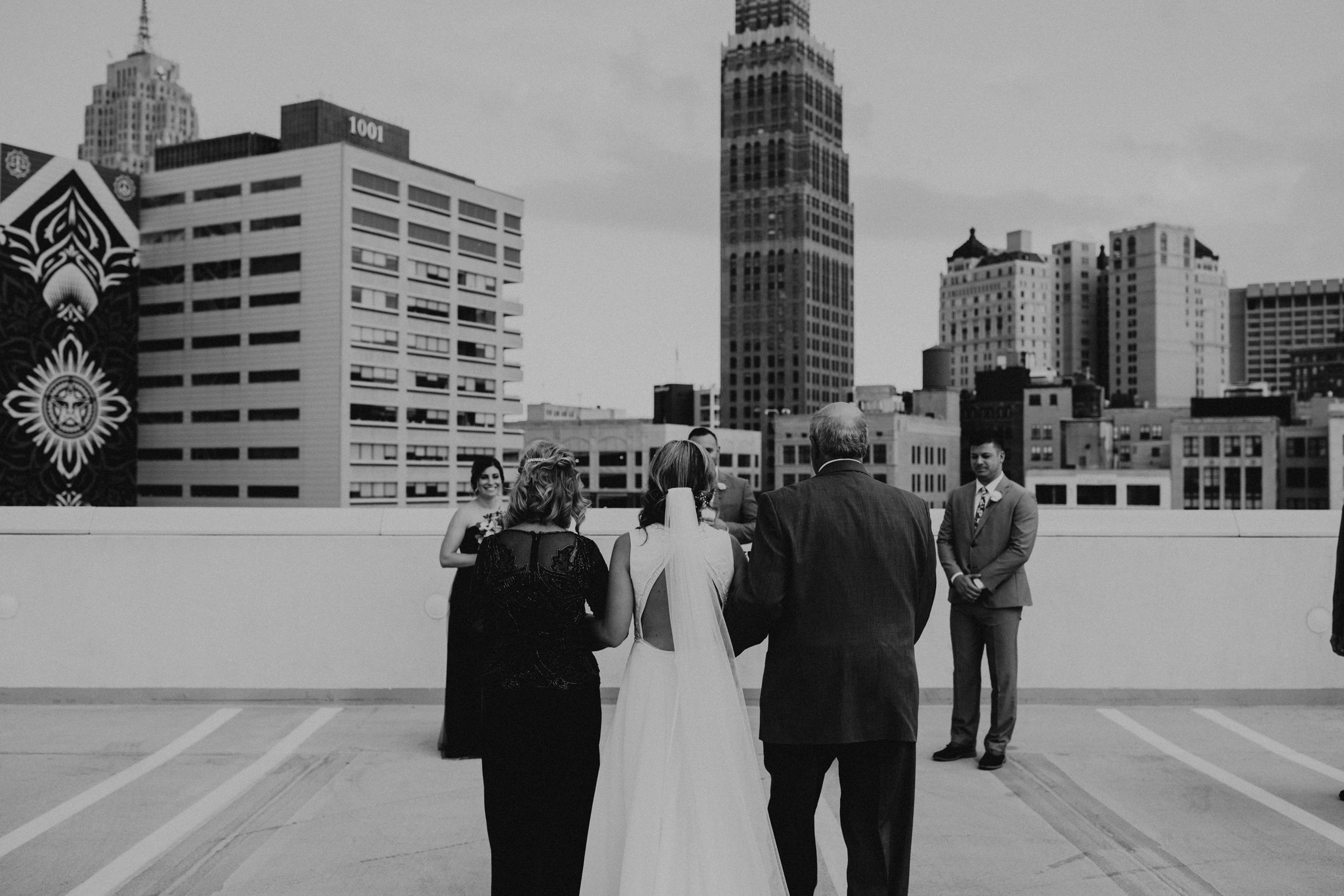 (0402) Amanda + Mike (Wedding).jpg