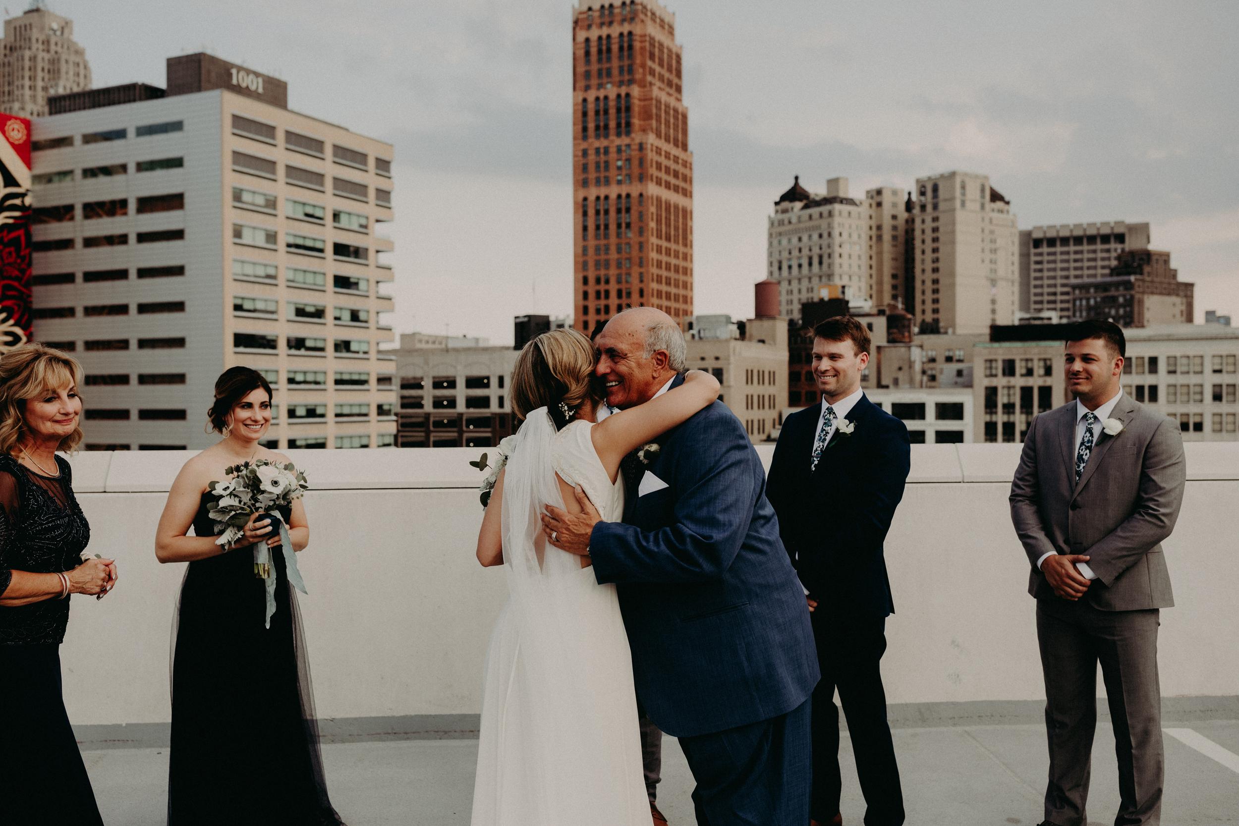 (0405) Amanda + Mike (Wedding).jpg