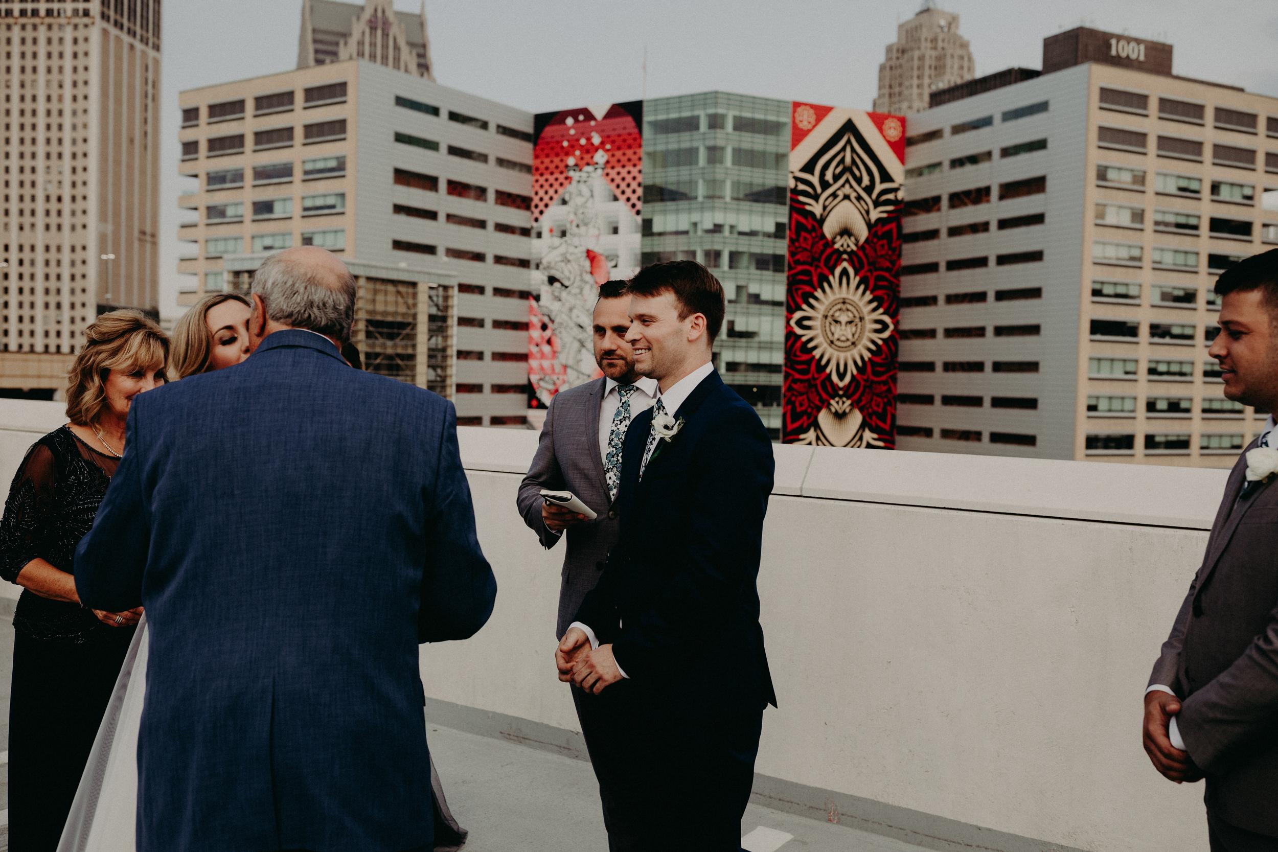 (0411) Amanda + Mike (Wedding).jpg