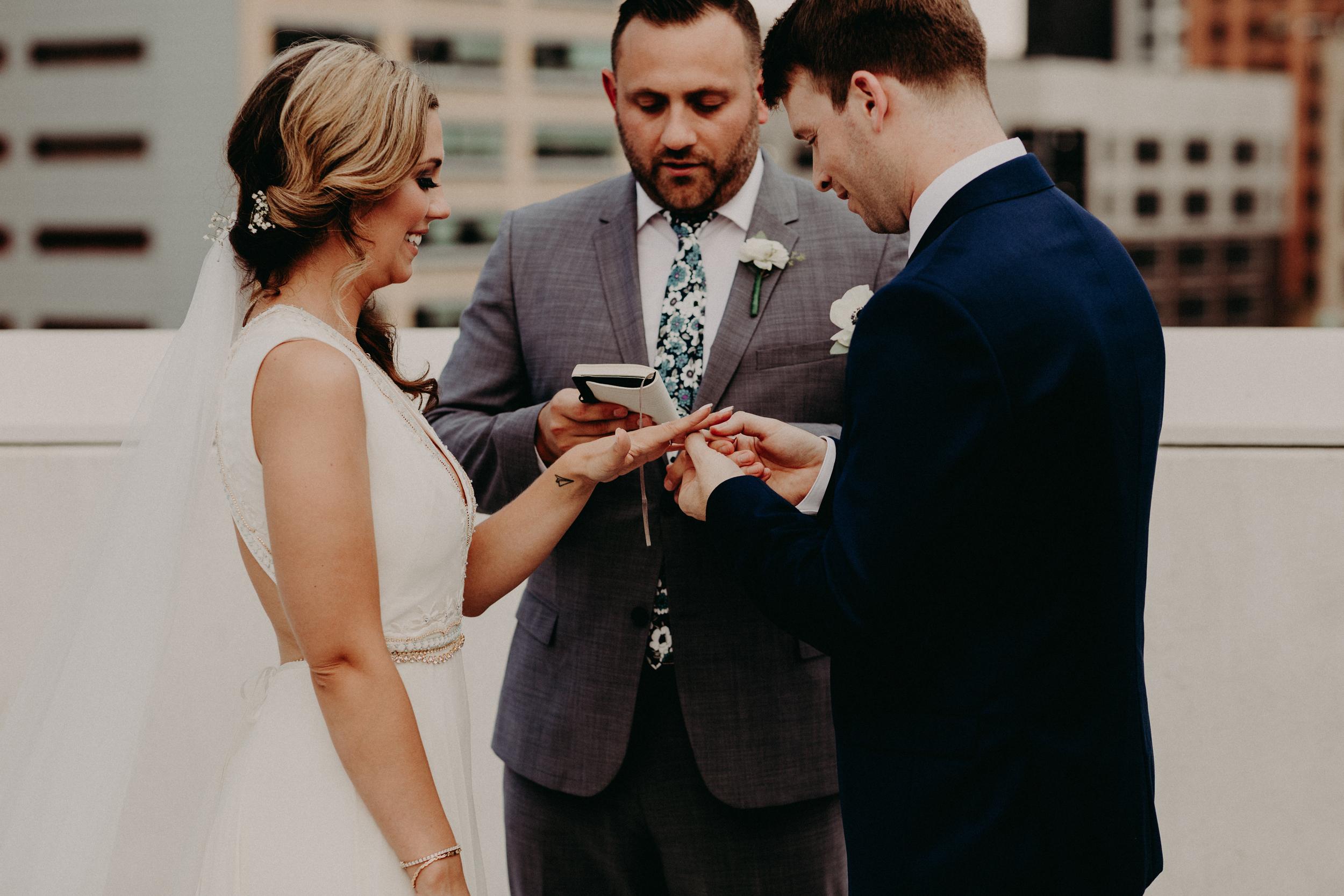 (0456) Amanda + Mike (Wedding).jpg