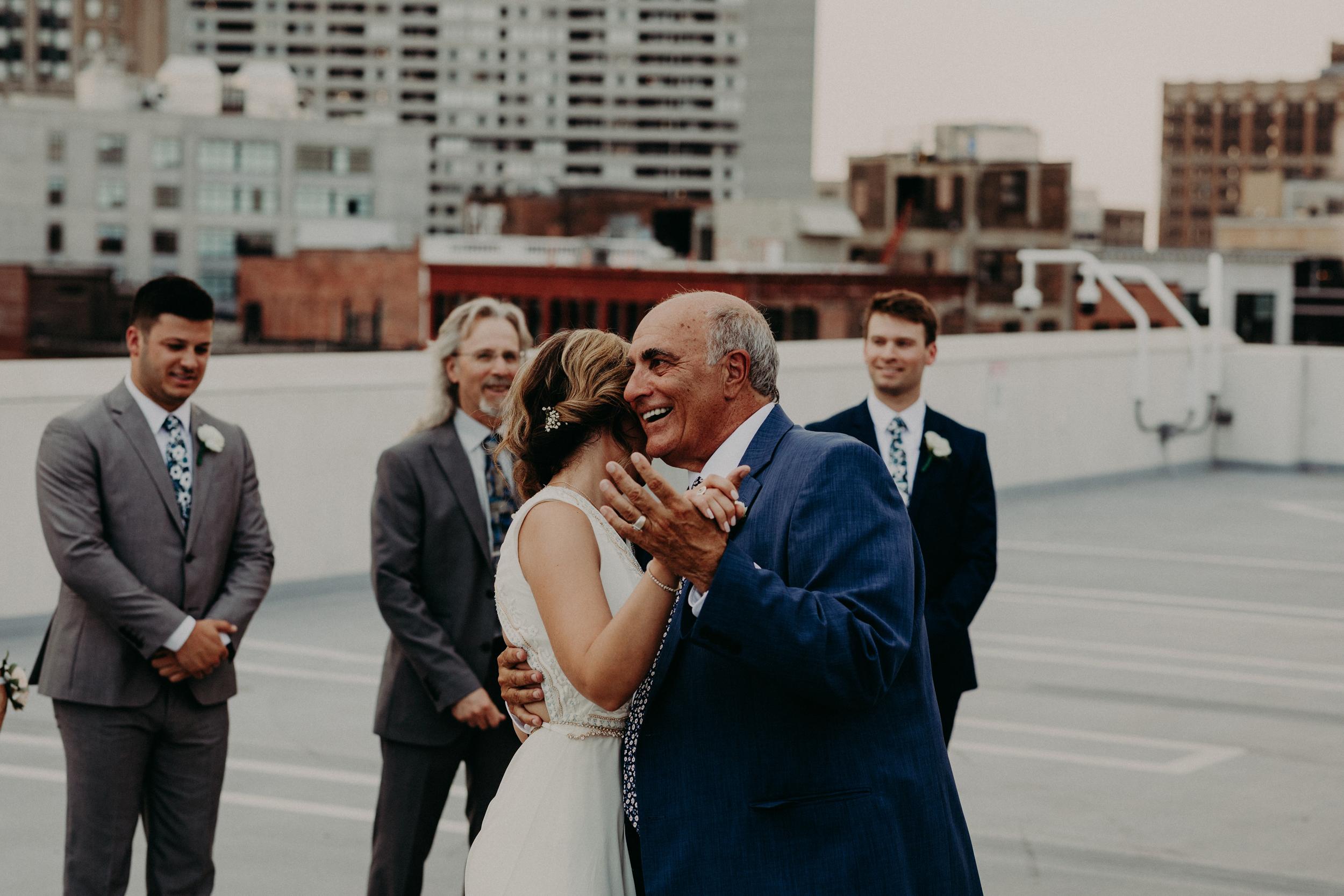 (0545) Amanda + Mike (Wedding).jpg