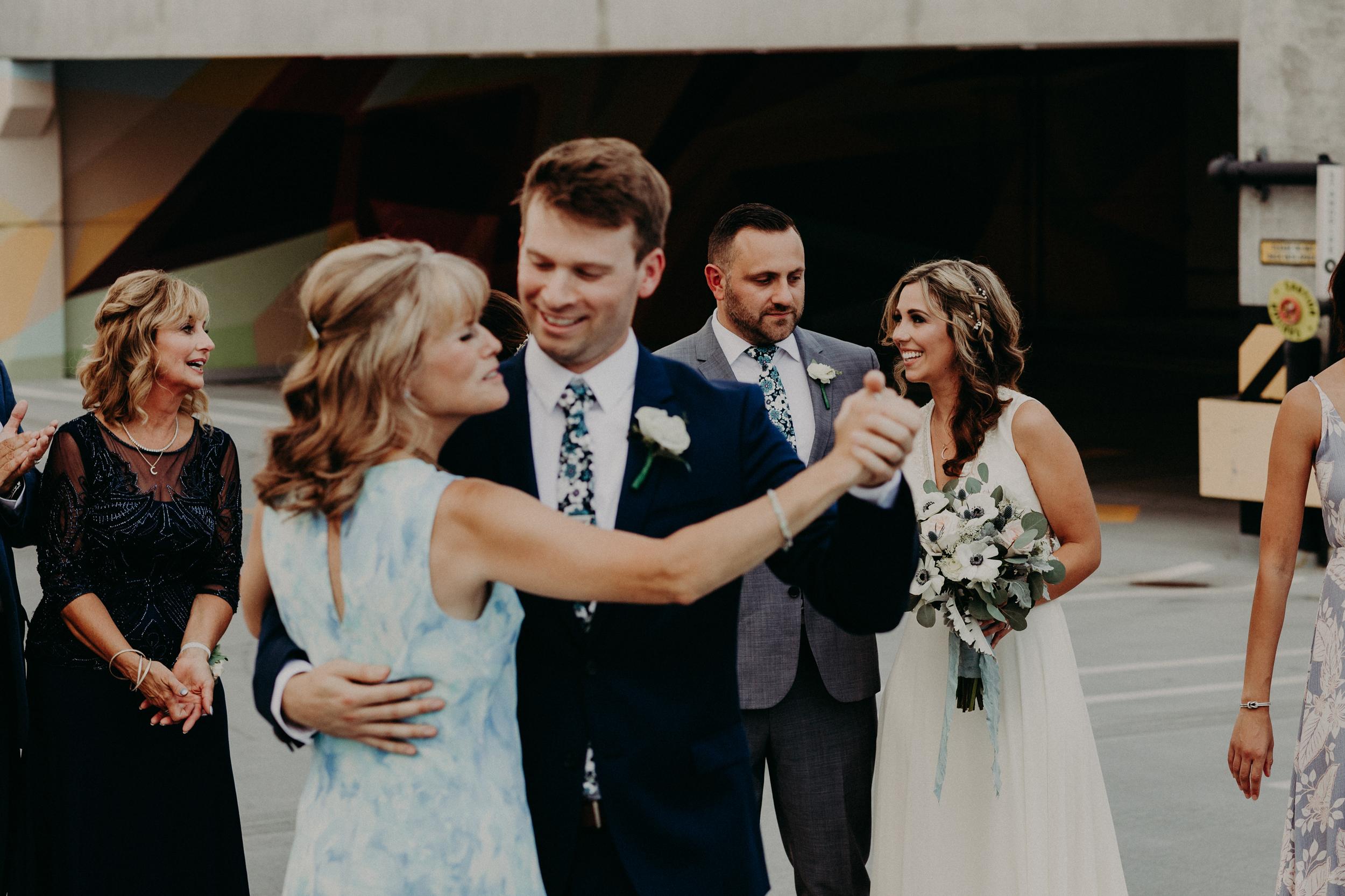 (0571) Amanda + Mike (Wedding).jpg