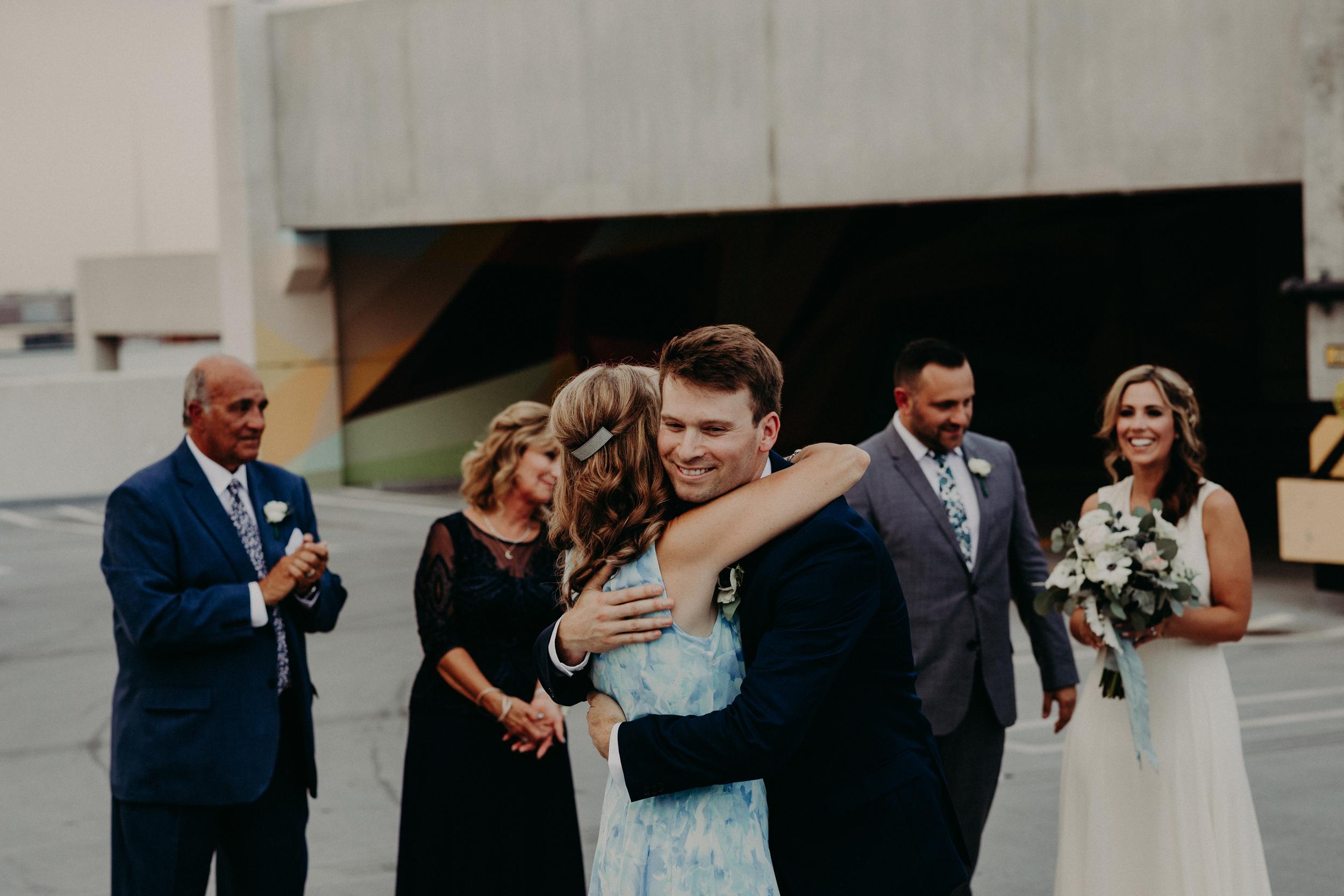 (0573) Amanda + Mike (Wedding).jpg