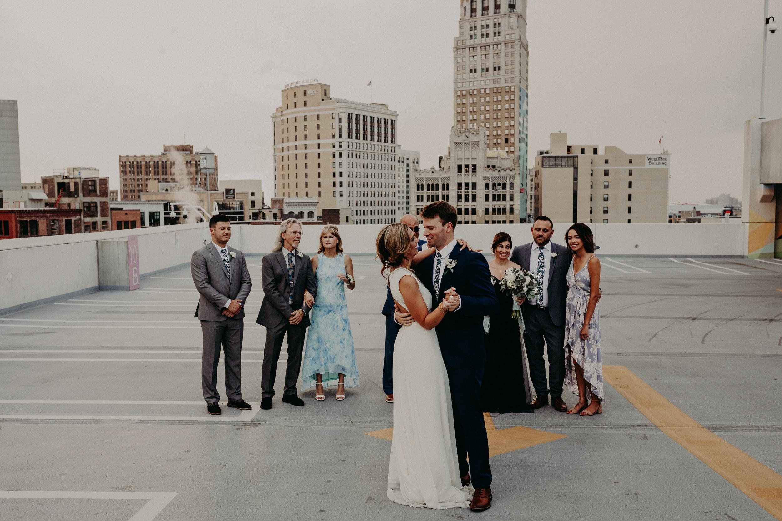 (0604) Amanda + Mike (Wedding).jpg