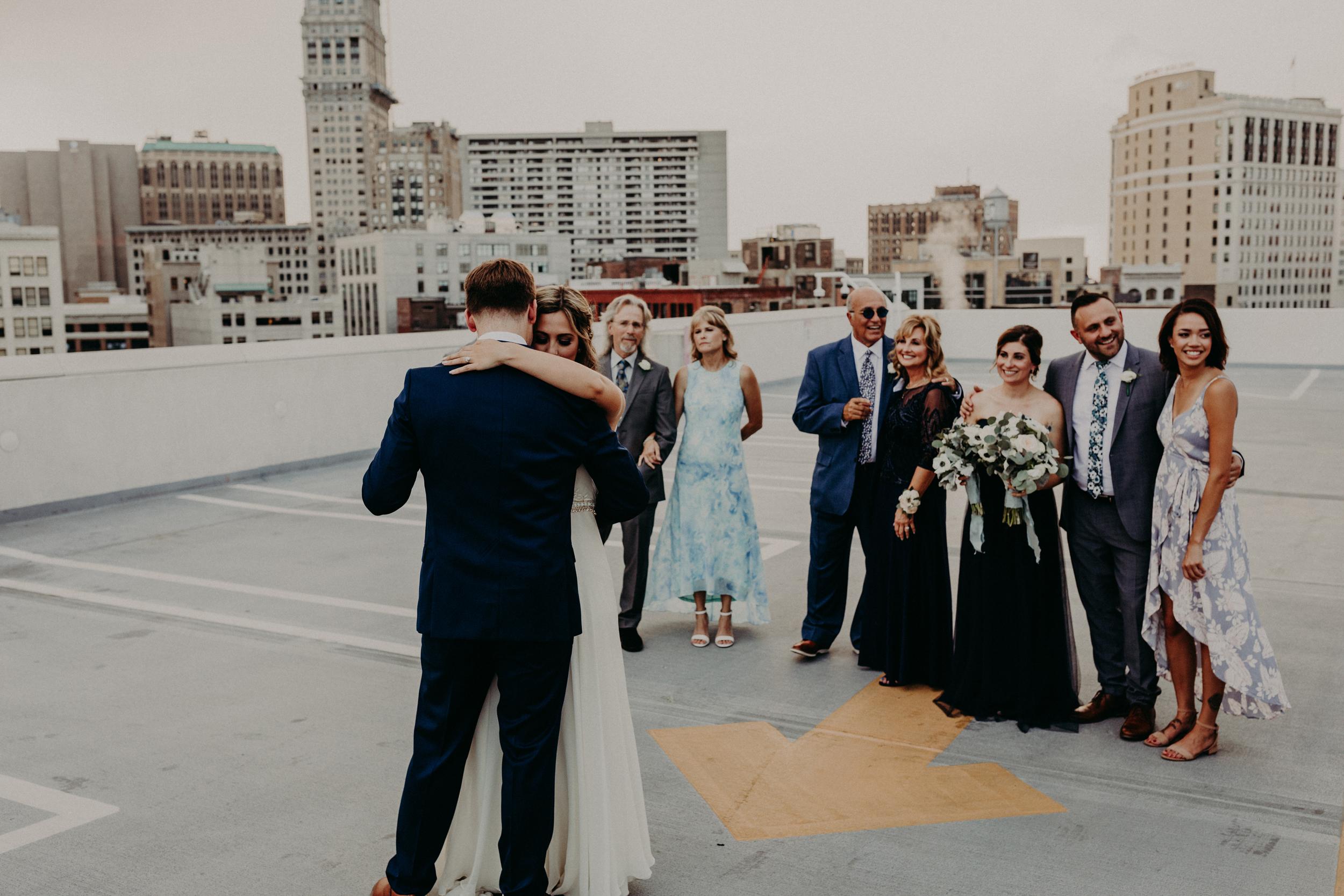 (0606) Amanda + Mike (Wedding).jpg