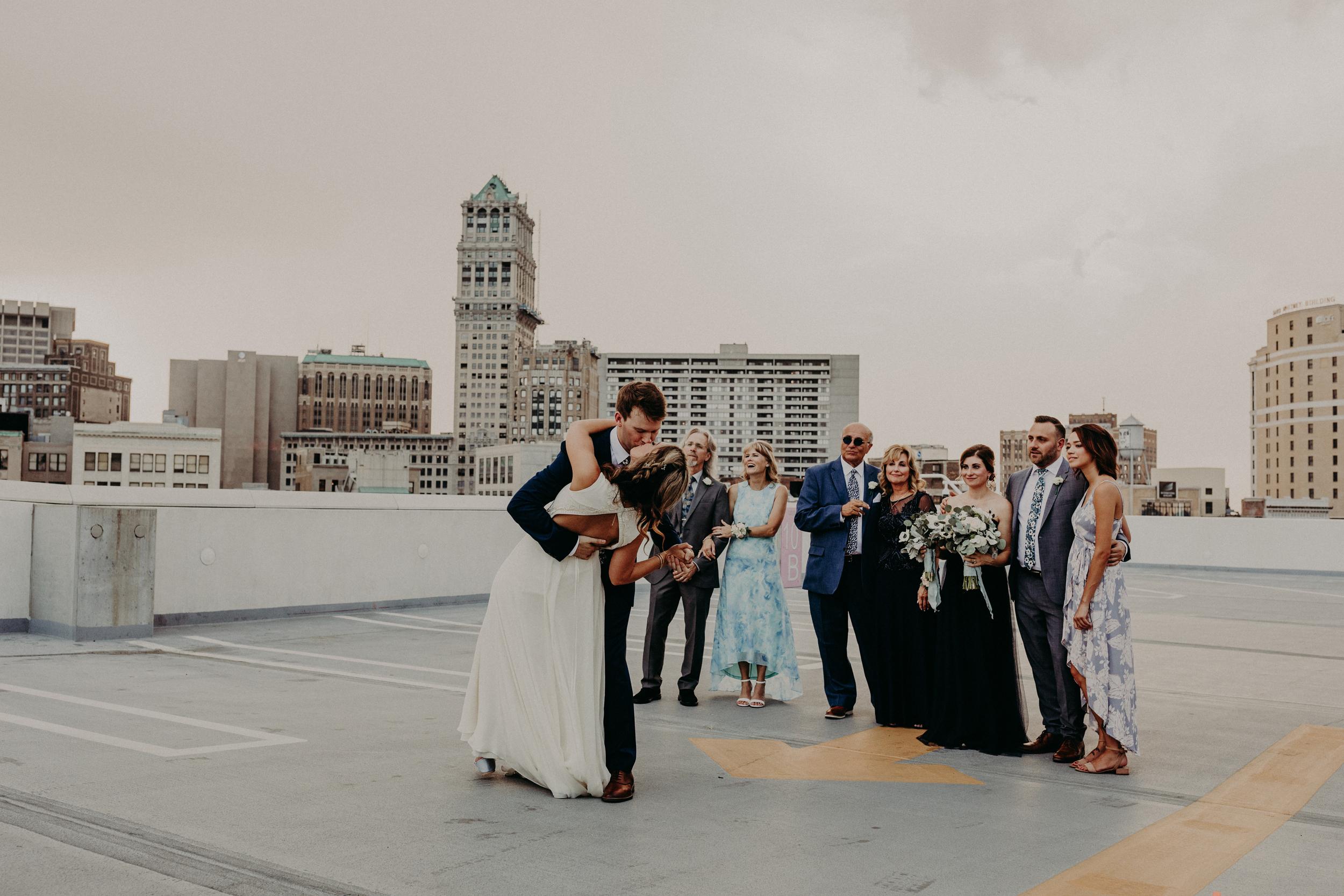 (0619) Amanda + Mike (Wedding).jpg