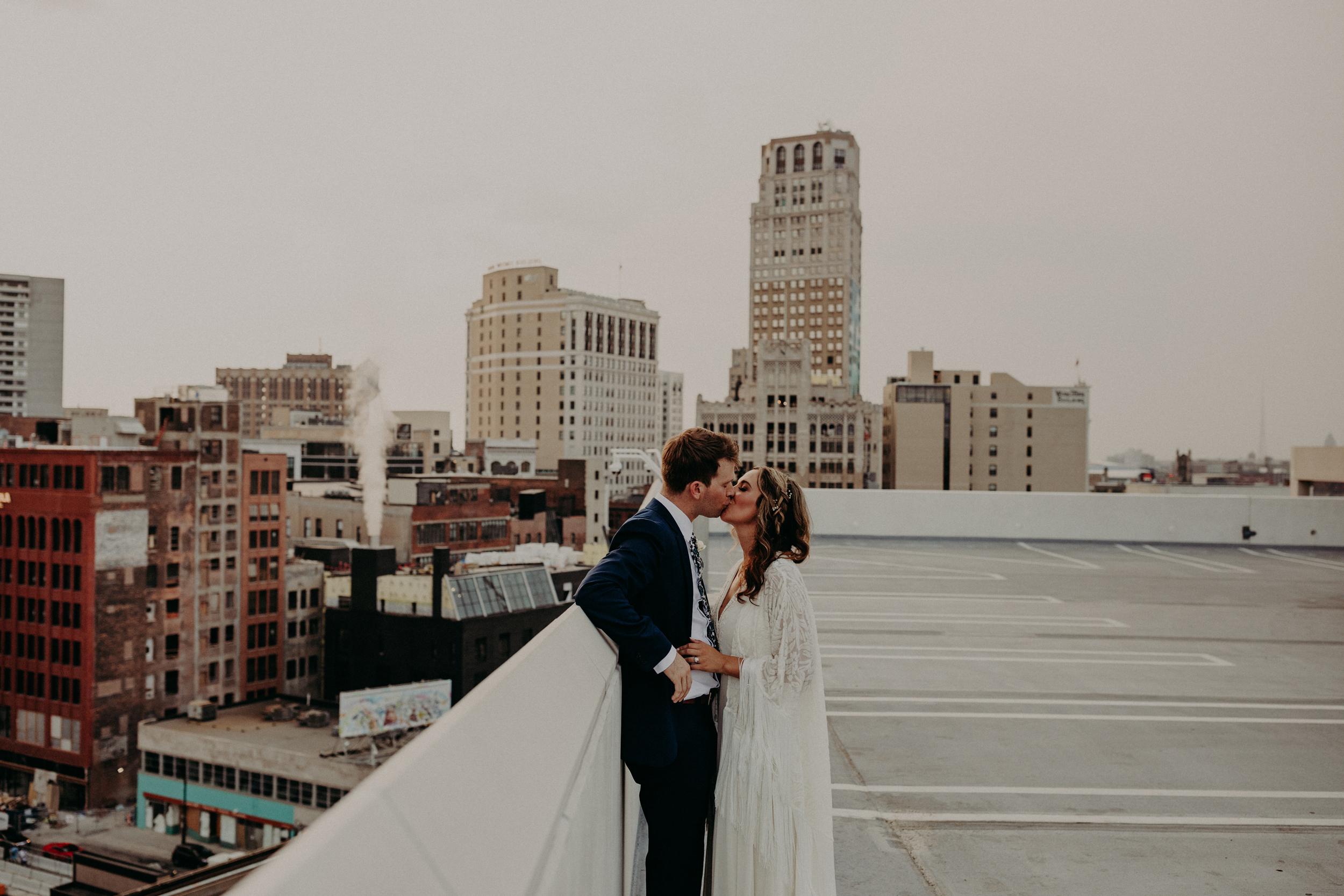 (0635) Amanda + Mike (Wedding).jpg