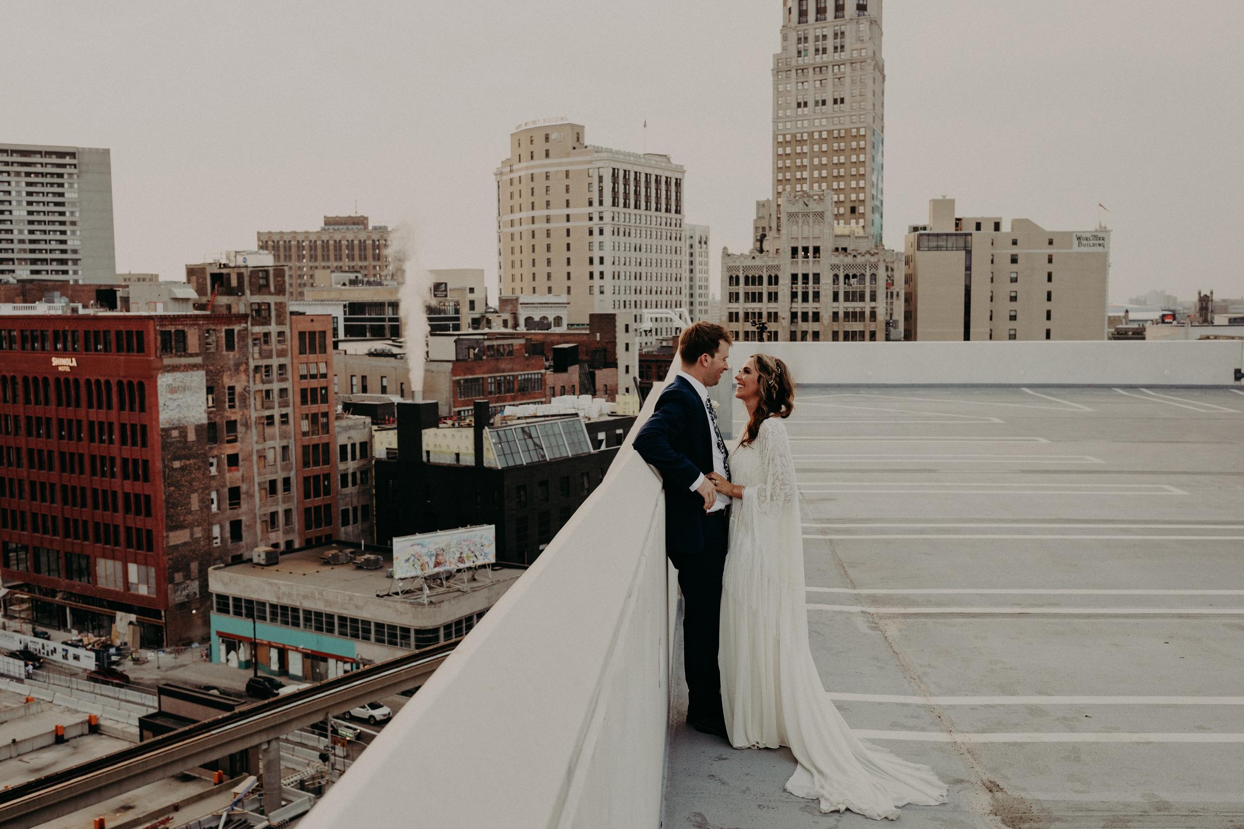 (0639) Amanda + Mike (Wedding).jpg