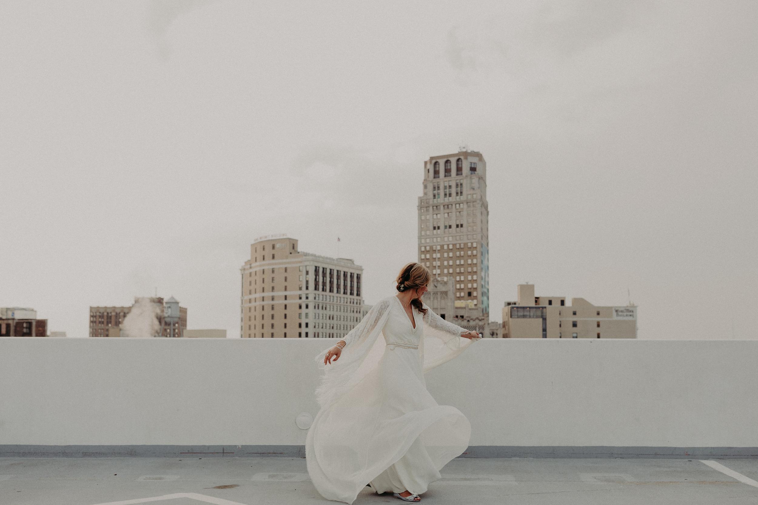 (0664) Amanda + Mike (Wedding).jpg