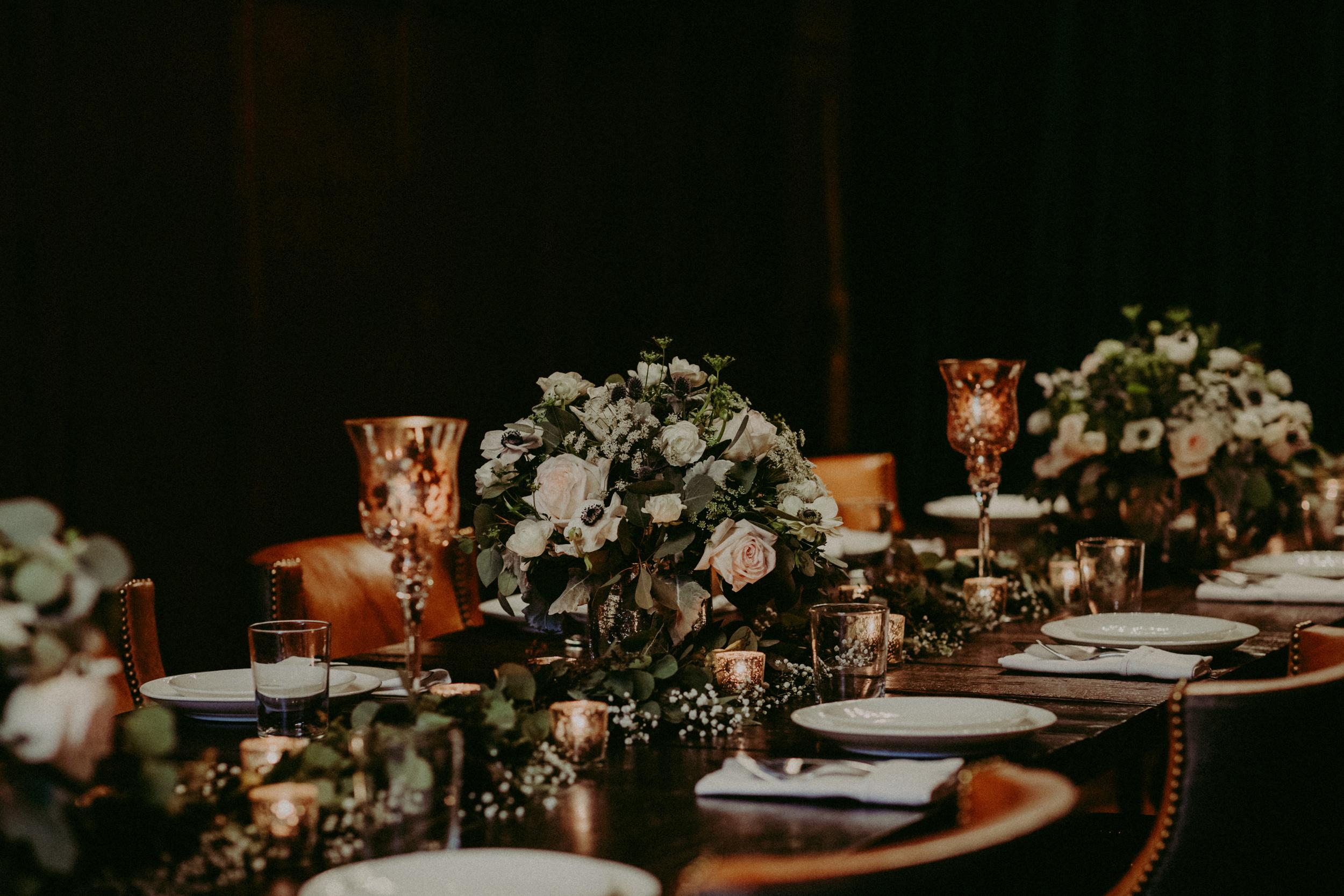 (0691) Amanda + Mike (Wedding).jpg