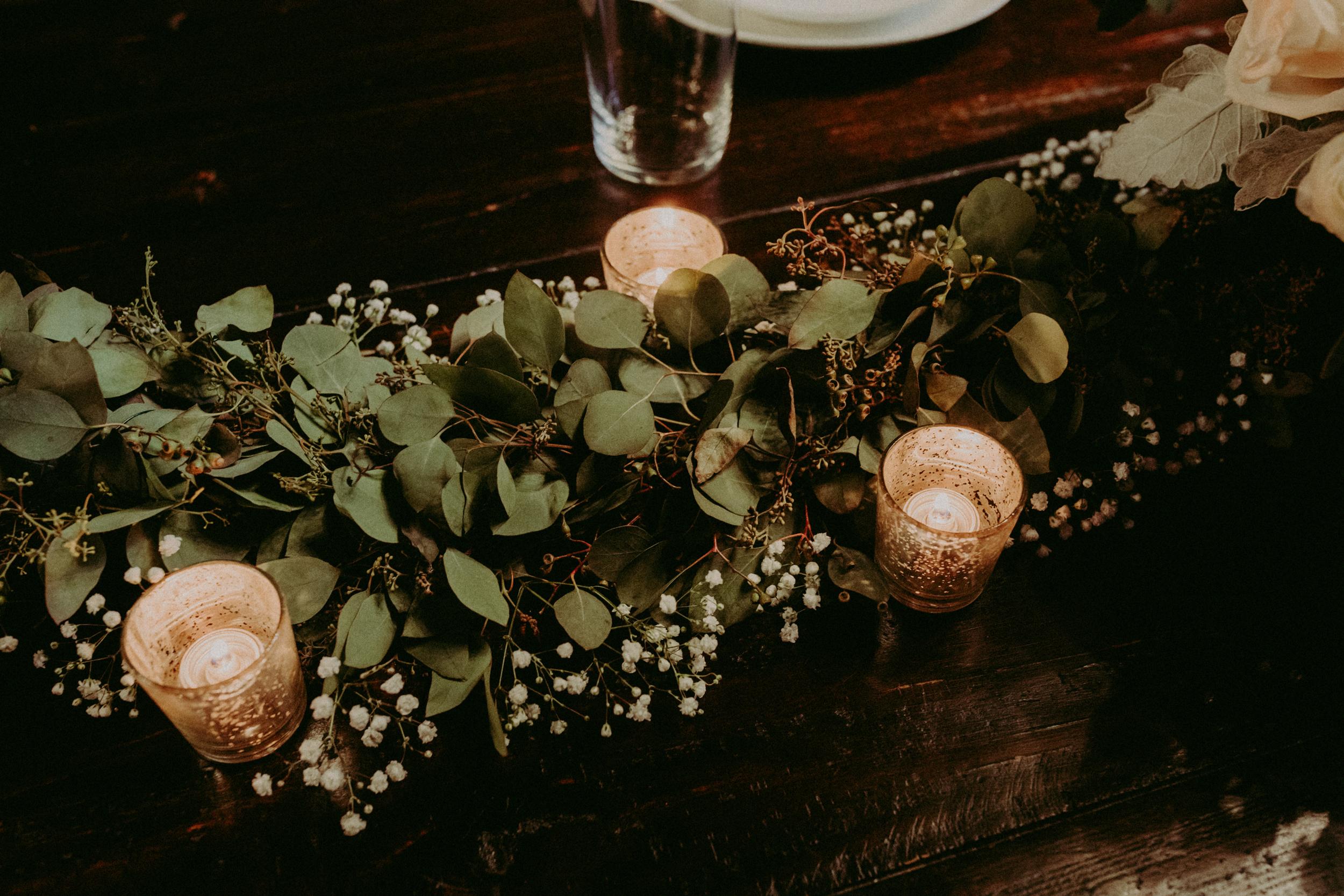 (0682) Amanda + Mike (Wedding).jpg