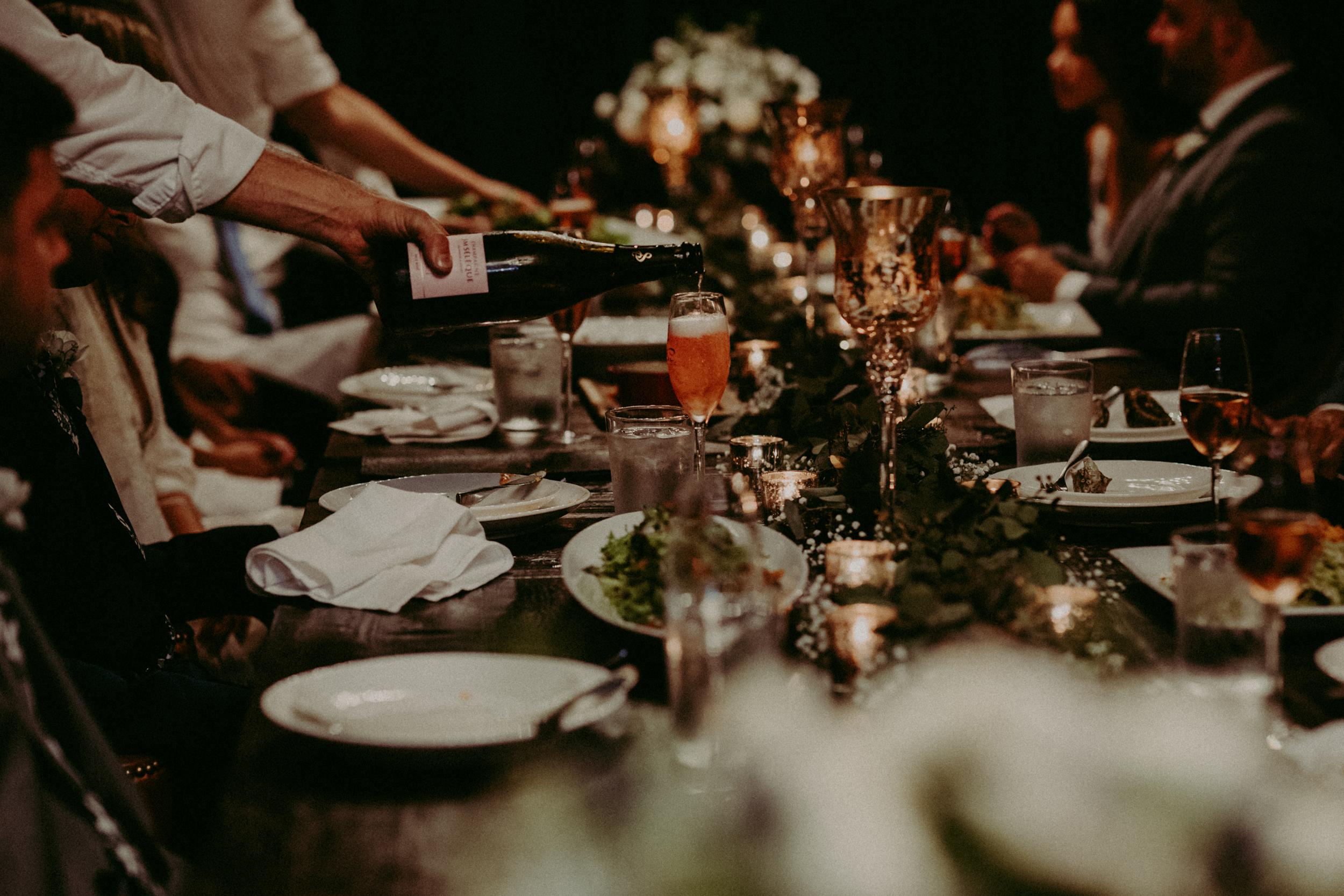 (0710) Amanda + Mike (Wedding).jpg