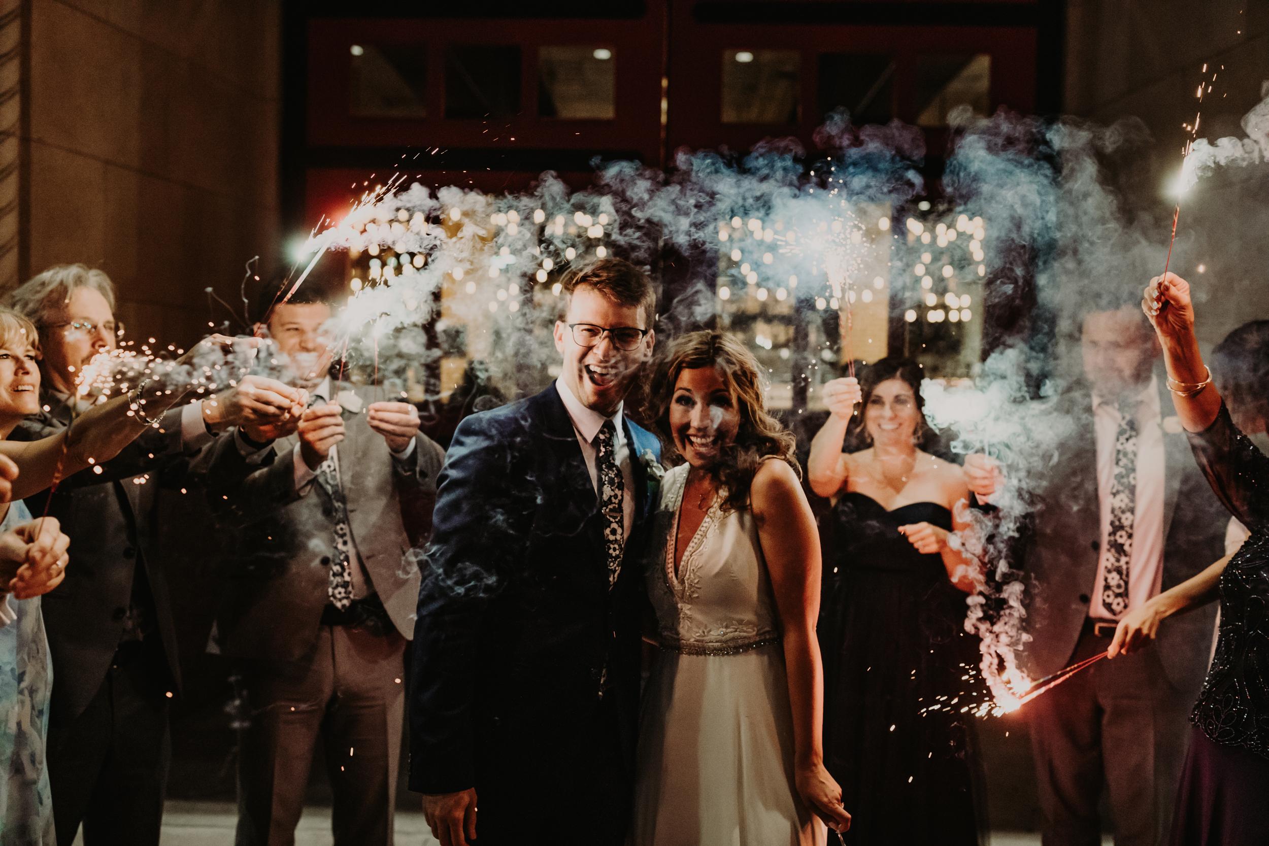 (0834) Amanda + Mike (Wedding).jpg