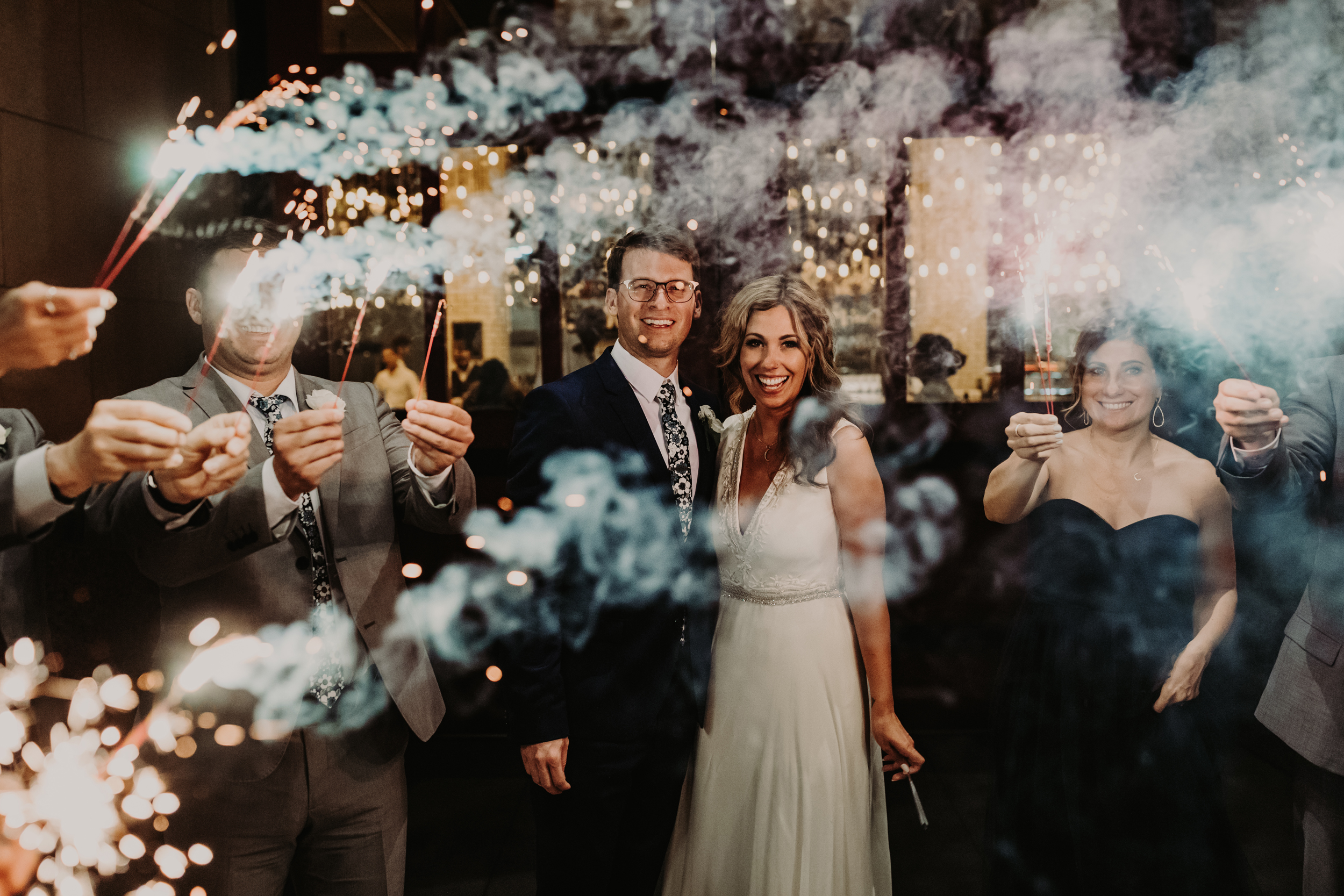 (0836) Amanda + Mike (Wedding).jpg