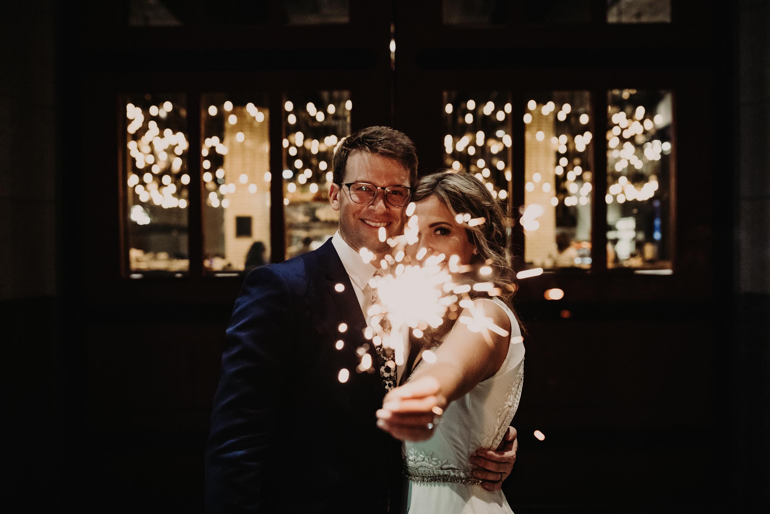 (0852) Amanda + Mike (Wedding).jpg