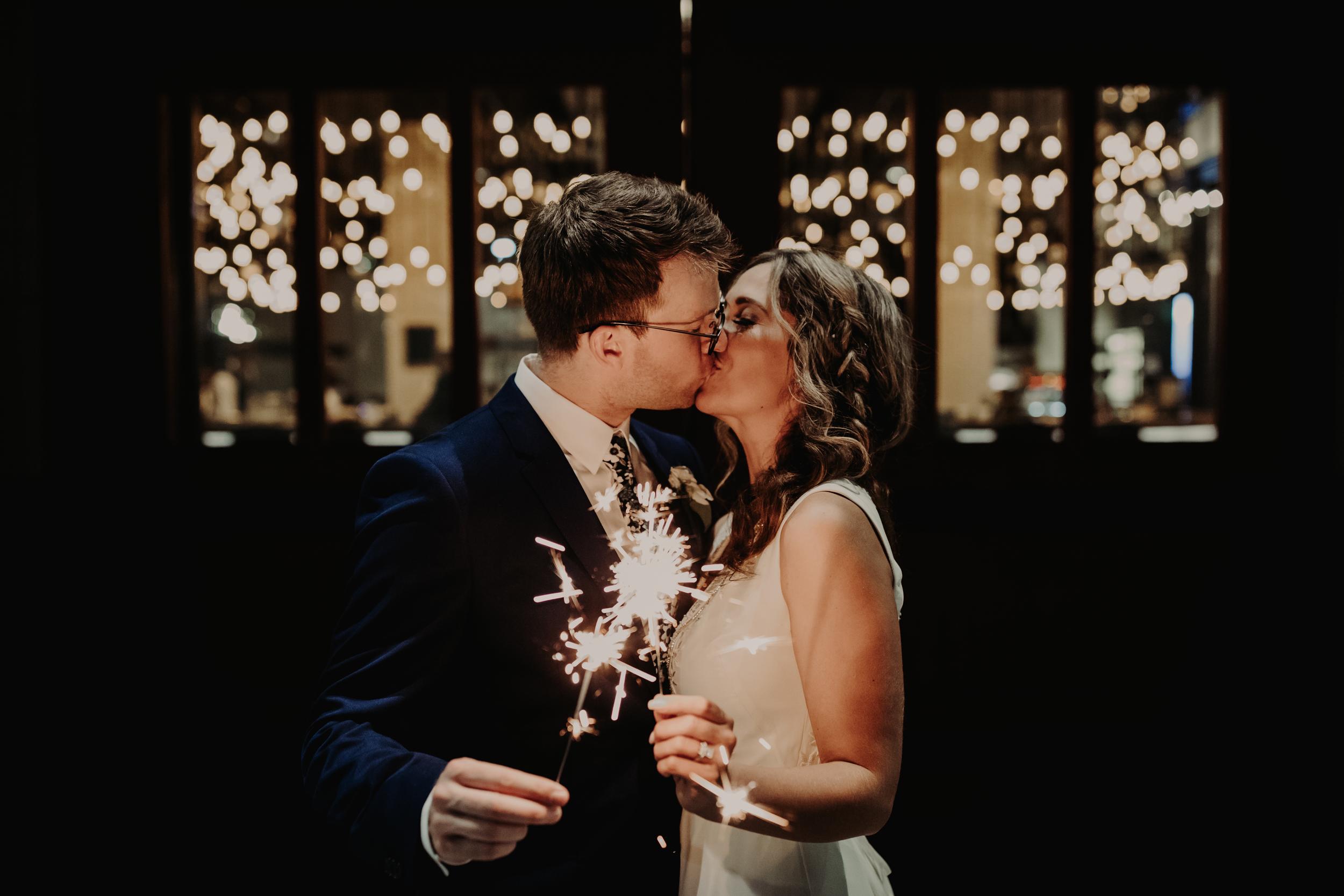 (0861) Amanda + Mike (Wedding).jpg