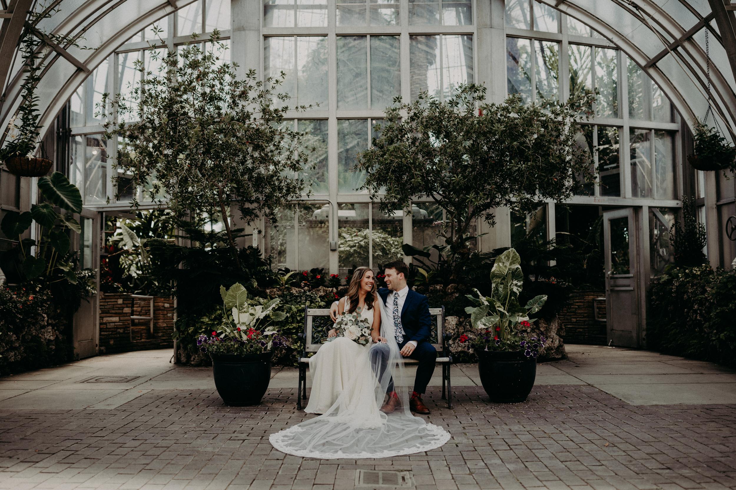 (0890) Amanda + Mike (Wedding).jpg