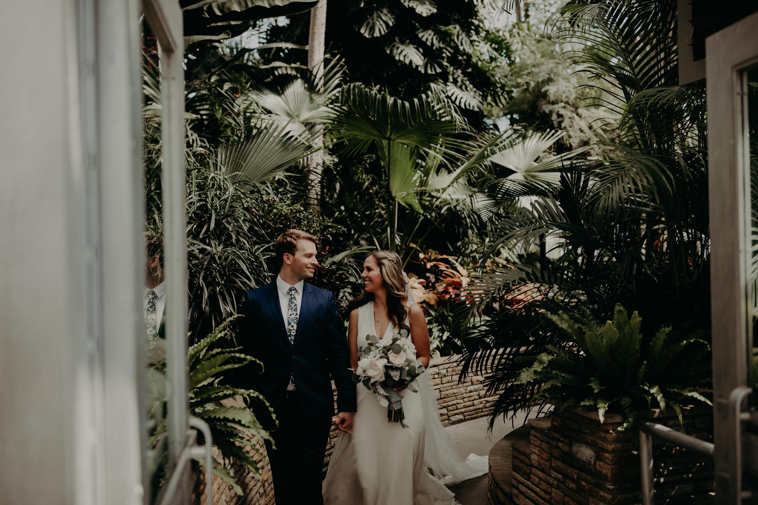 (0939) Amanda + Mike (Wedding).jpg