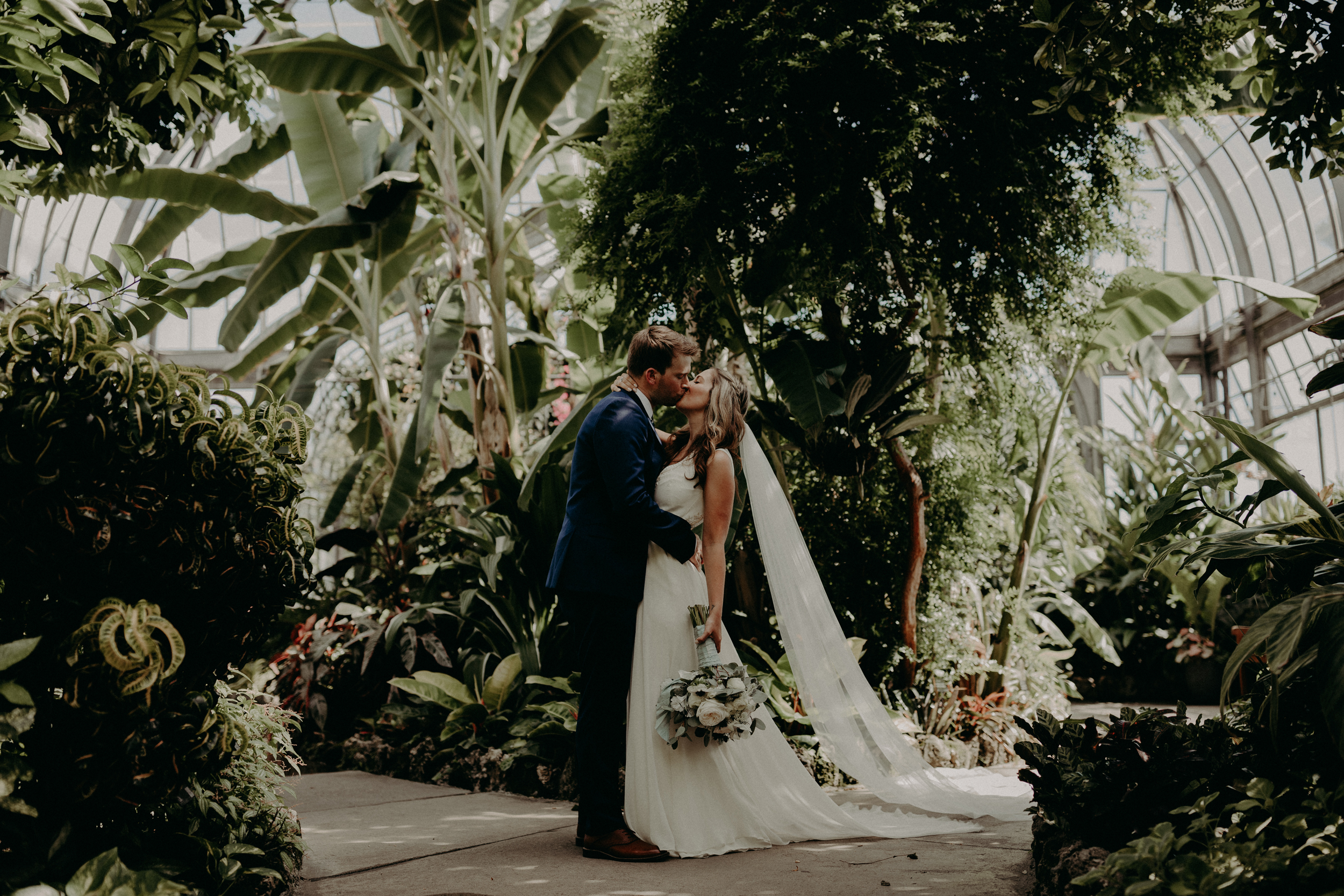 (0958) Amanda + Mike (Wedding).jpg