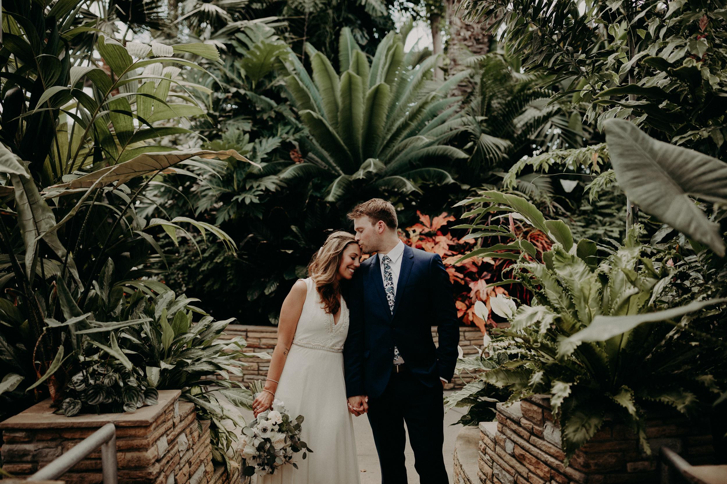 (0988) Amanda + Mike (Wedding).jpg