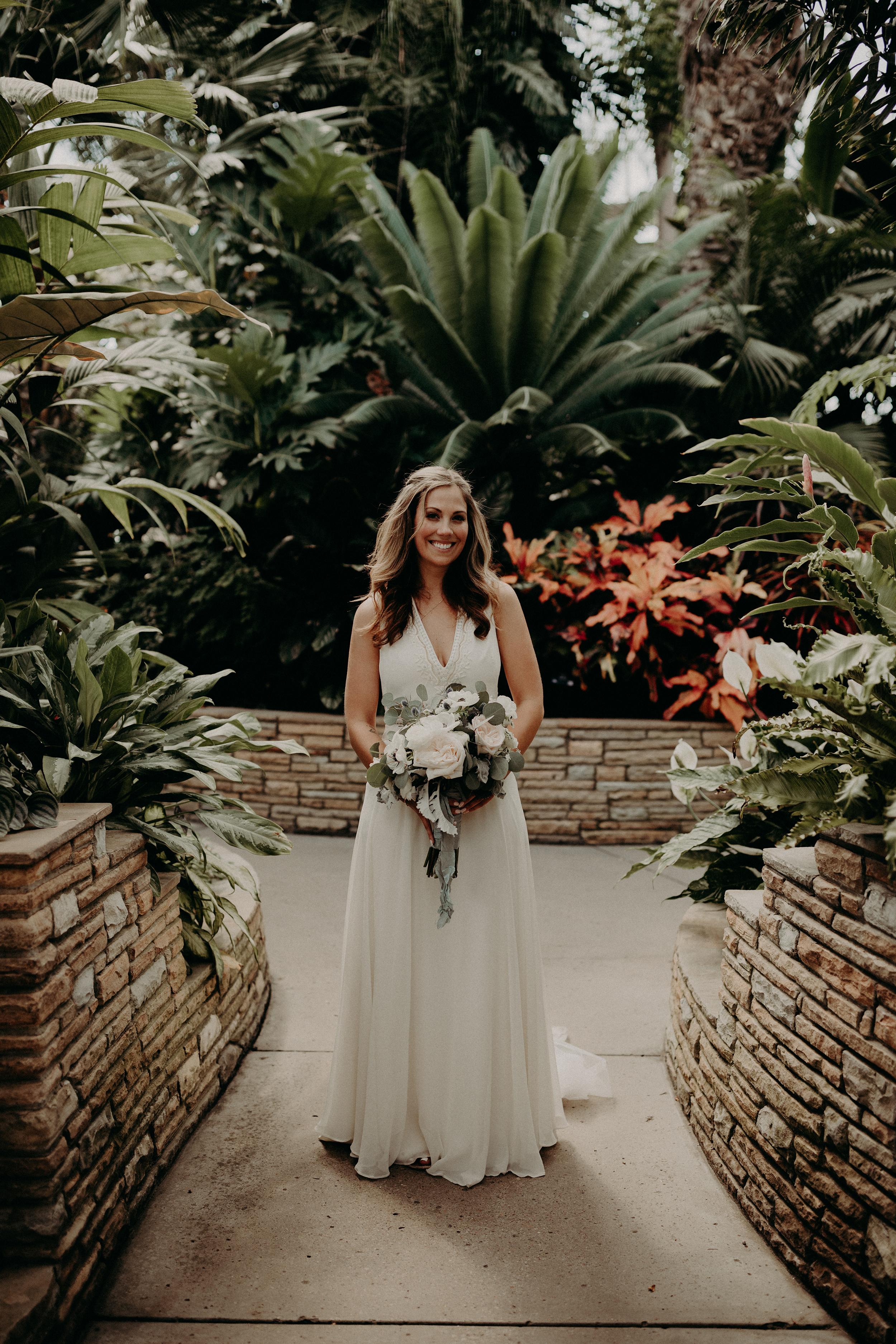 (0978) Amanda + Mike (Wedding).jpg