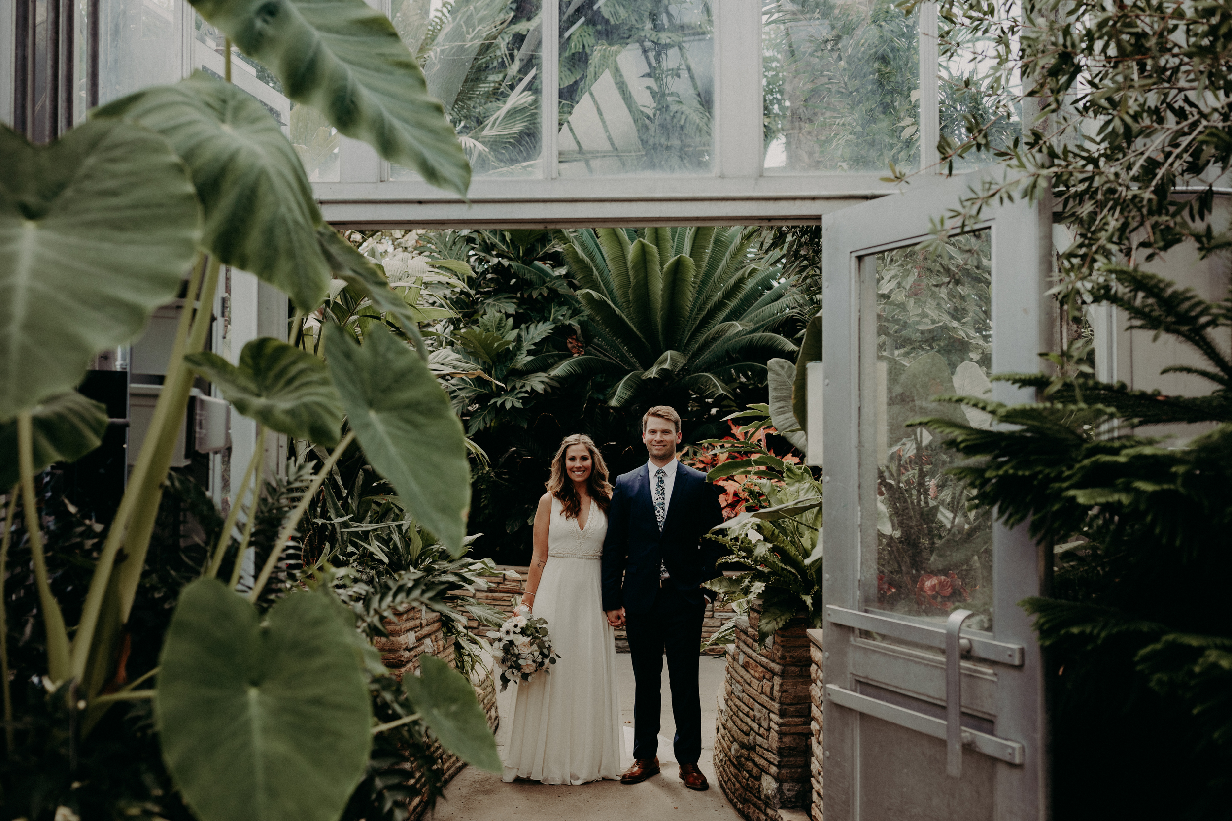 (0990) Amanda + Mike (Wedding).jpg