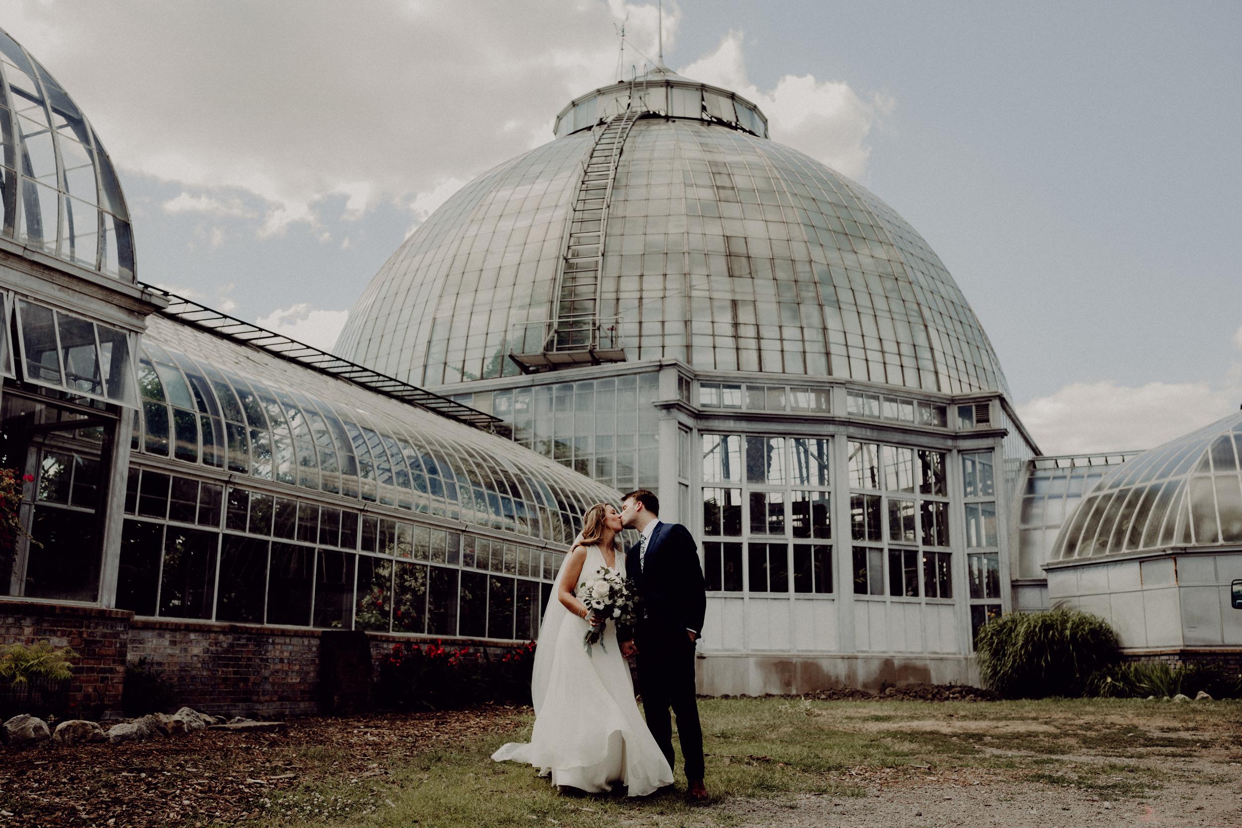 (1008) Amanda + Mike (Wedding).jpg