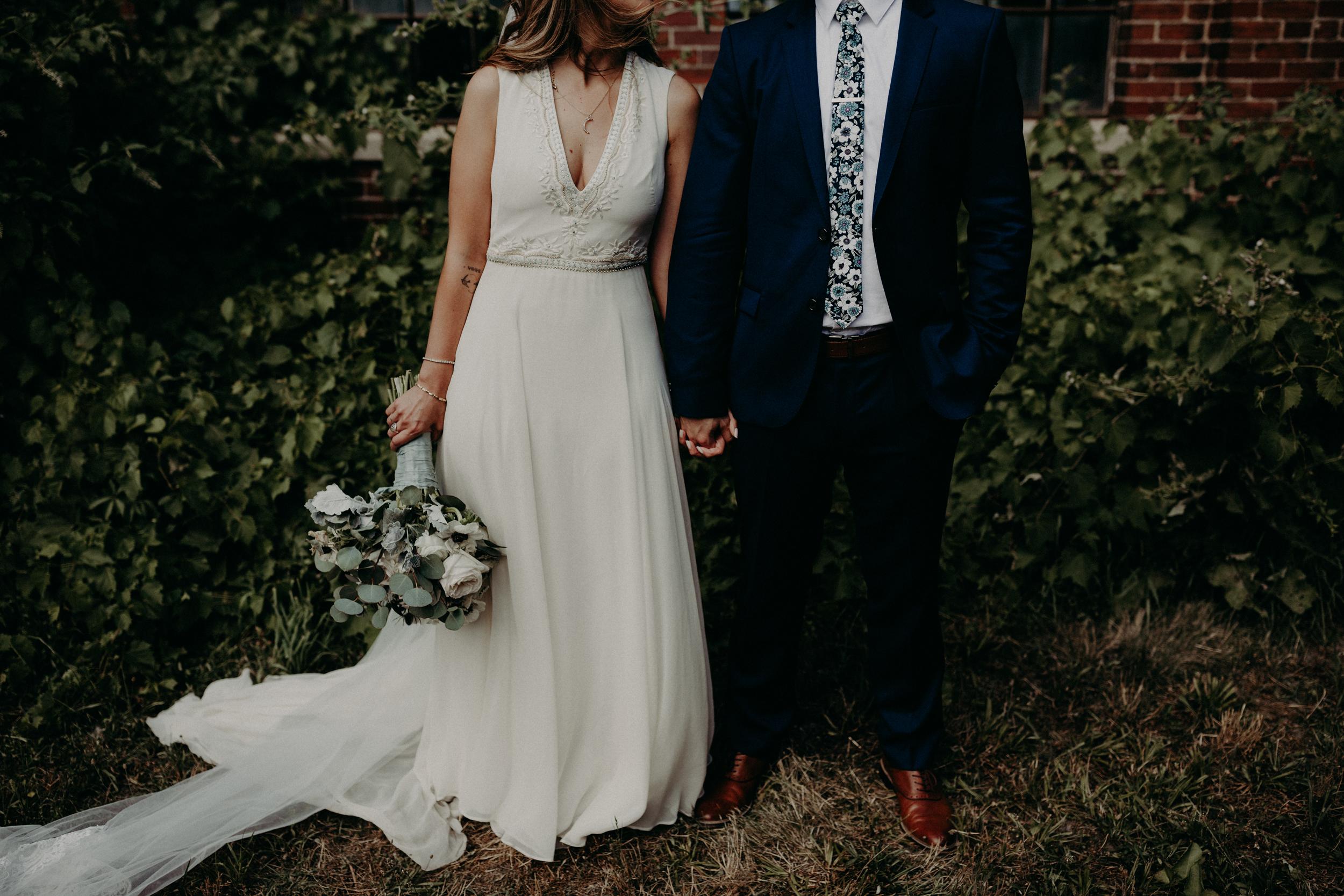 (1033) Amanda + Mike (Wedding).jpg